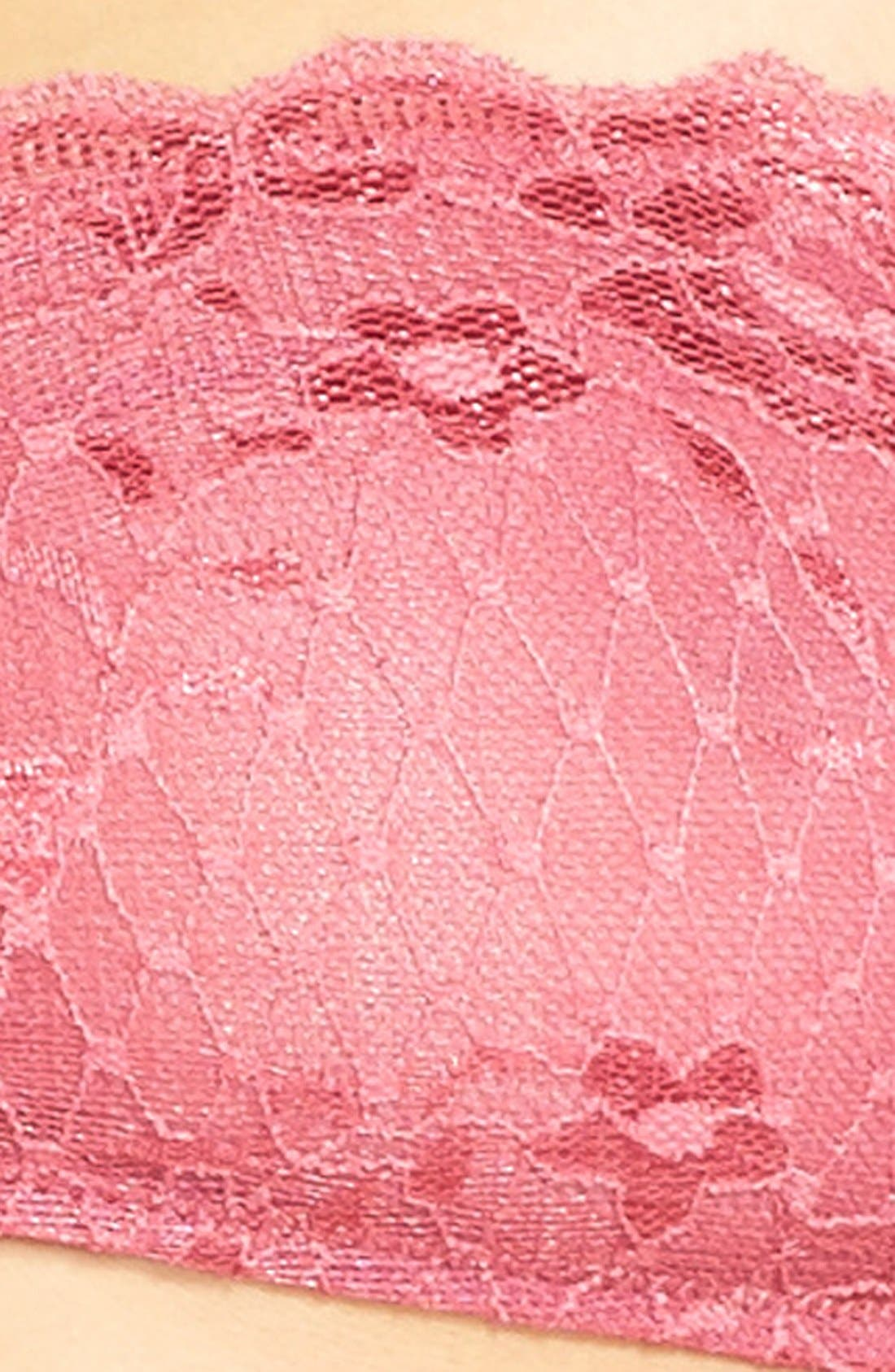 Intimately FP Lace Bandeau,                             Alternate thumbnail 72, color,