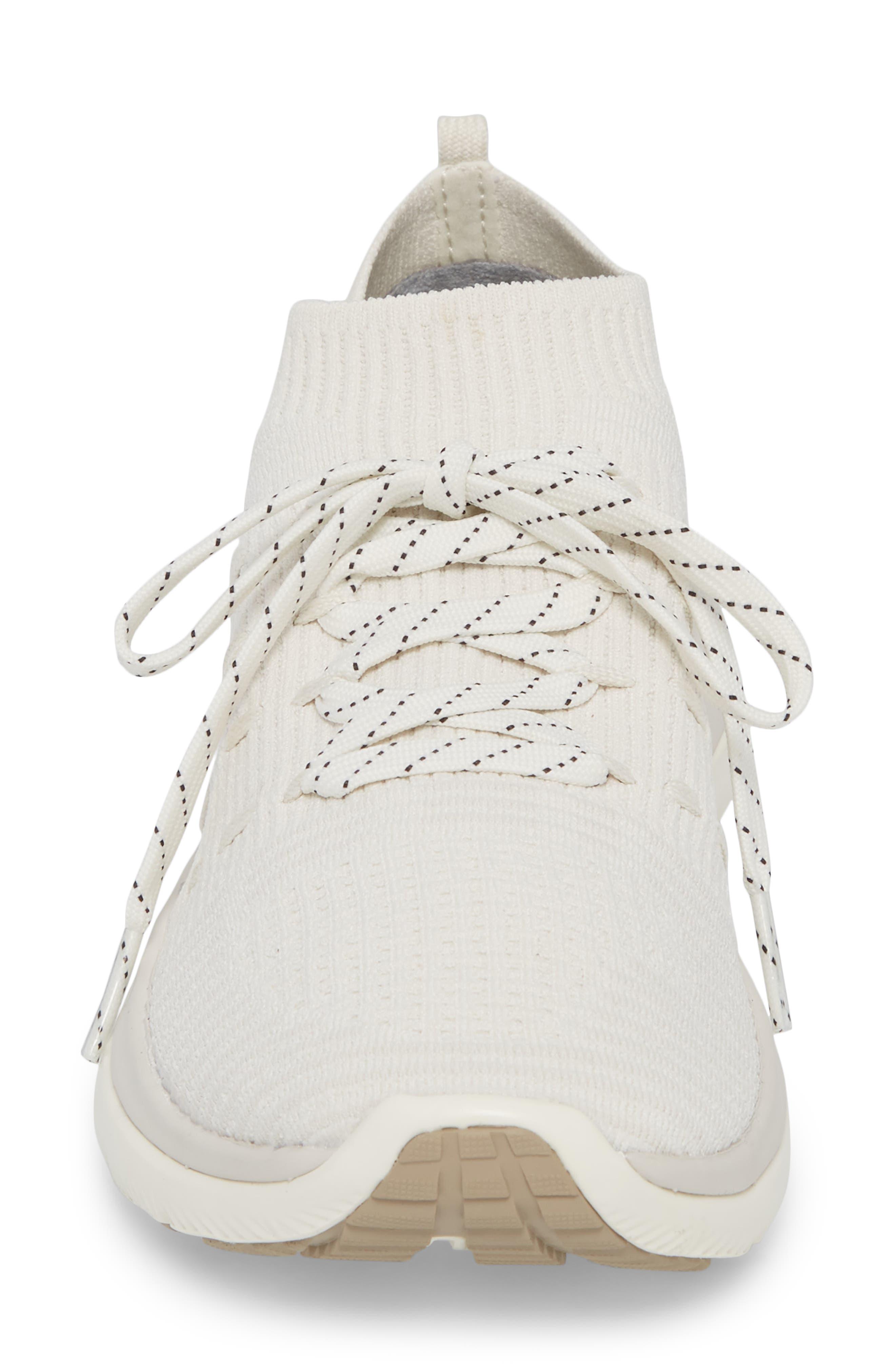 Slingflex Rise Sneaker,                             Alternate thumbnail 11, color,
