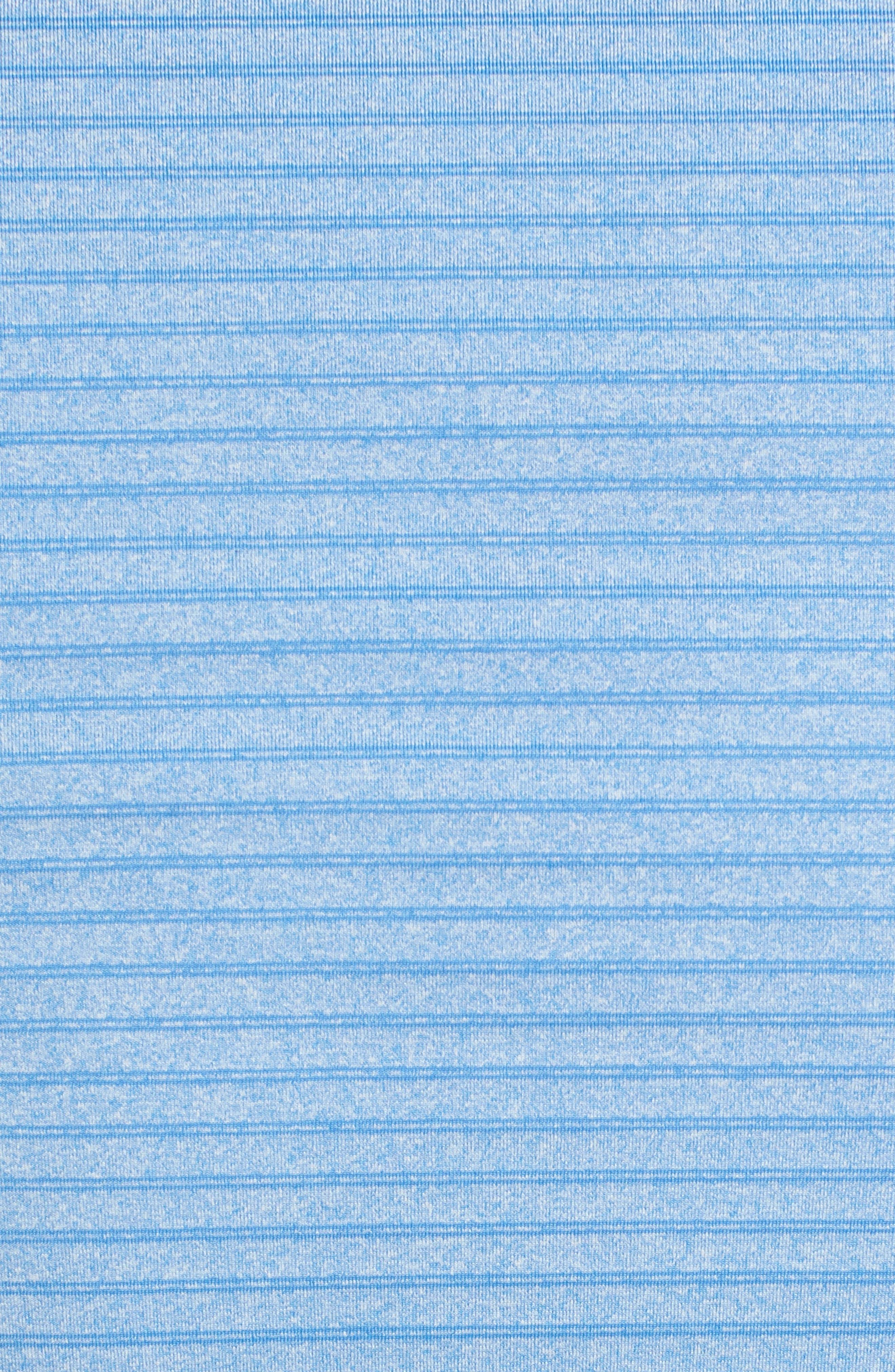 XH2O Window Fusion Stripe Polo,                             Alternate thumbnail 19, color,