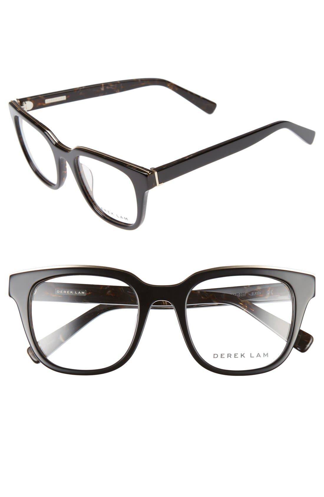 50mm Optical Glasses,                         Main,                         color, 001
