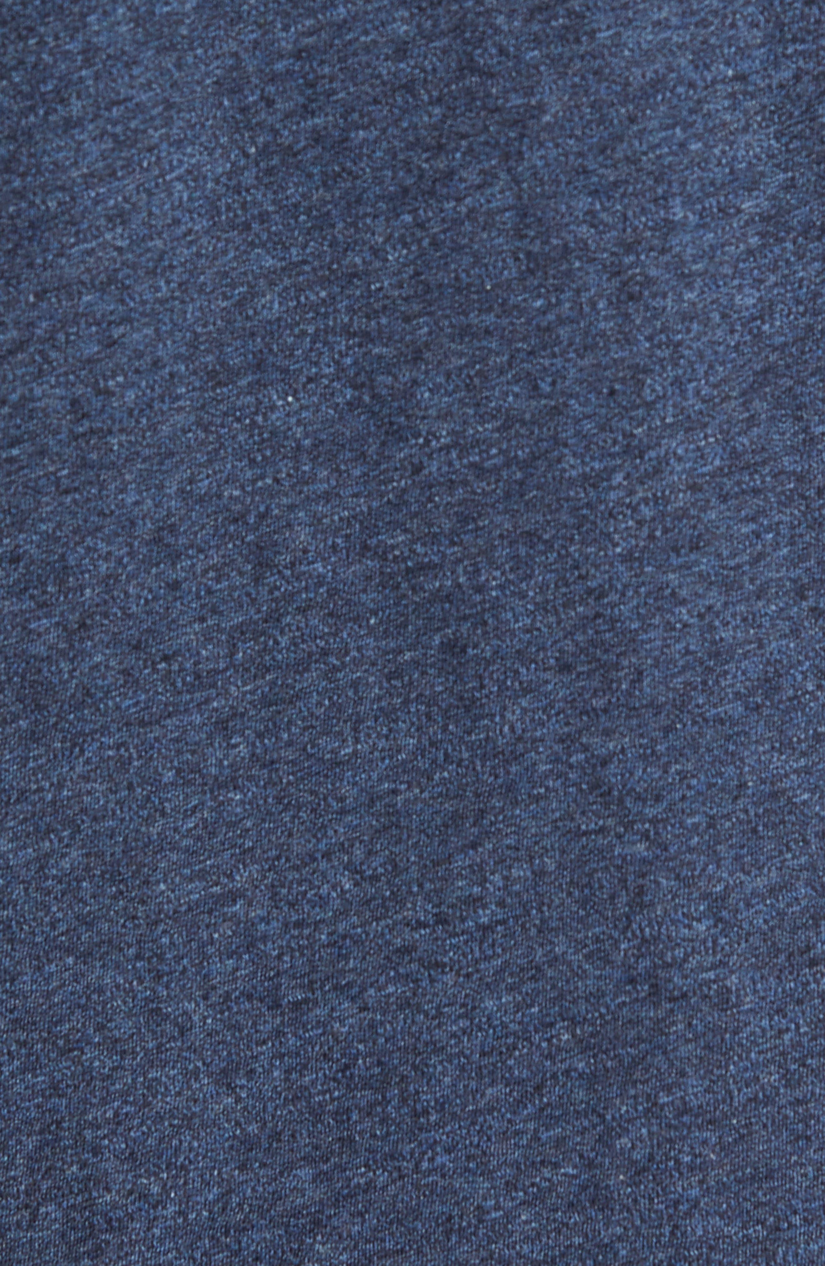 Long Sleeve Polo,                             Alternate thumbnail 19, color,