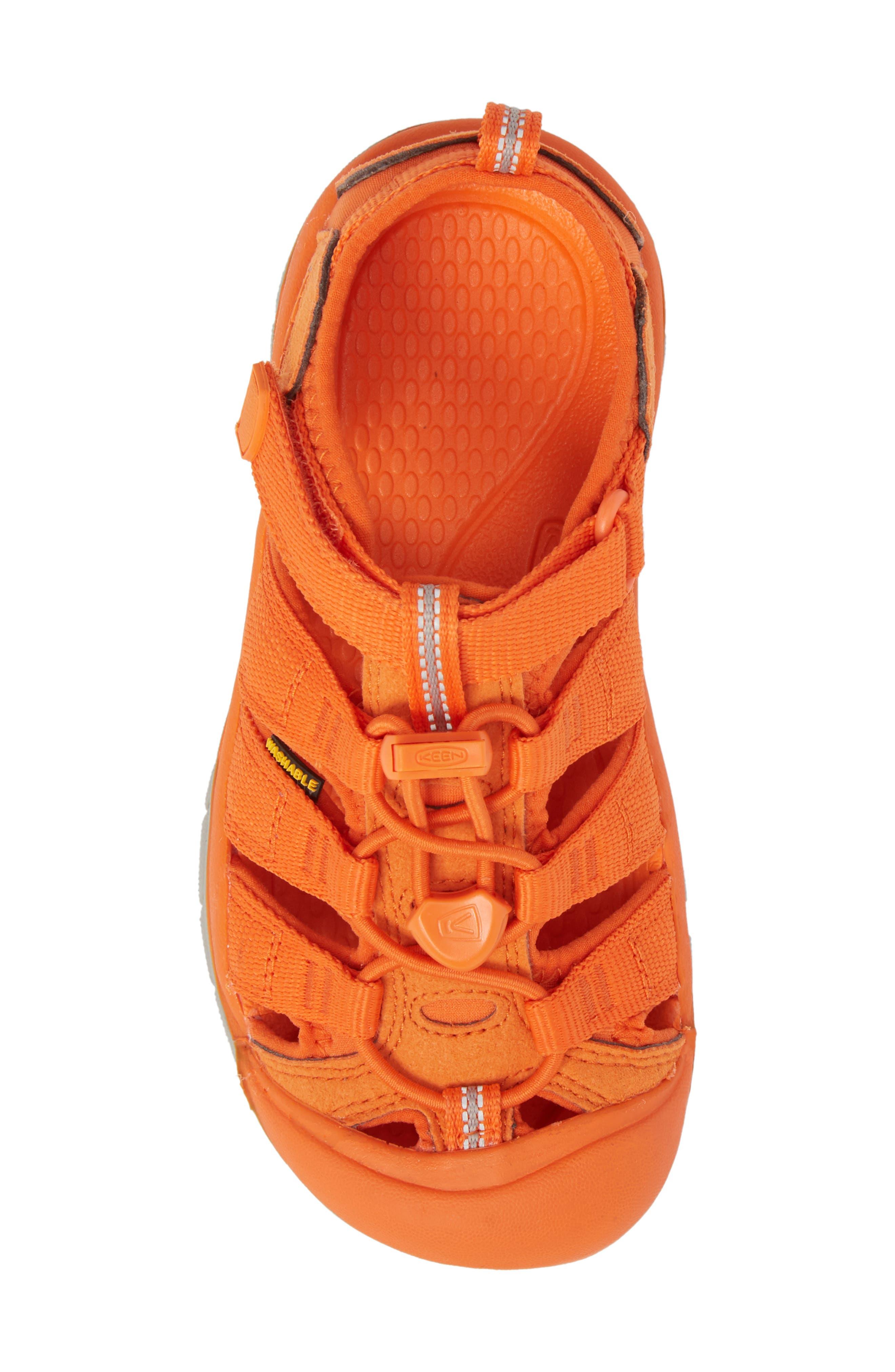 'Newport H2' Water Friendly Sandal,                             Alternate thumbnail 229, color,