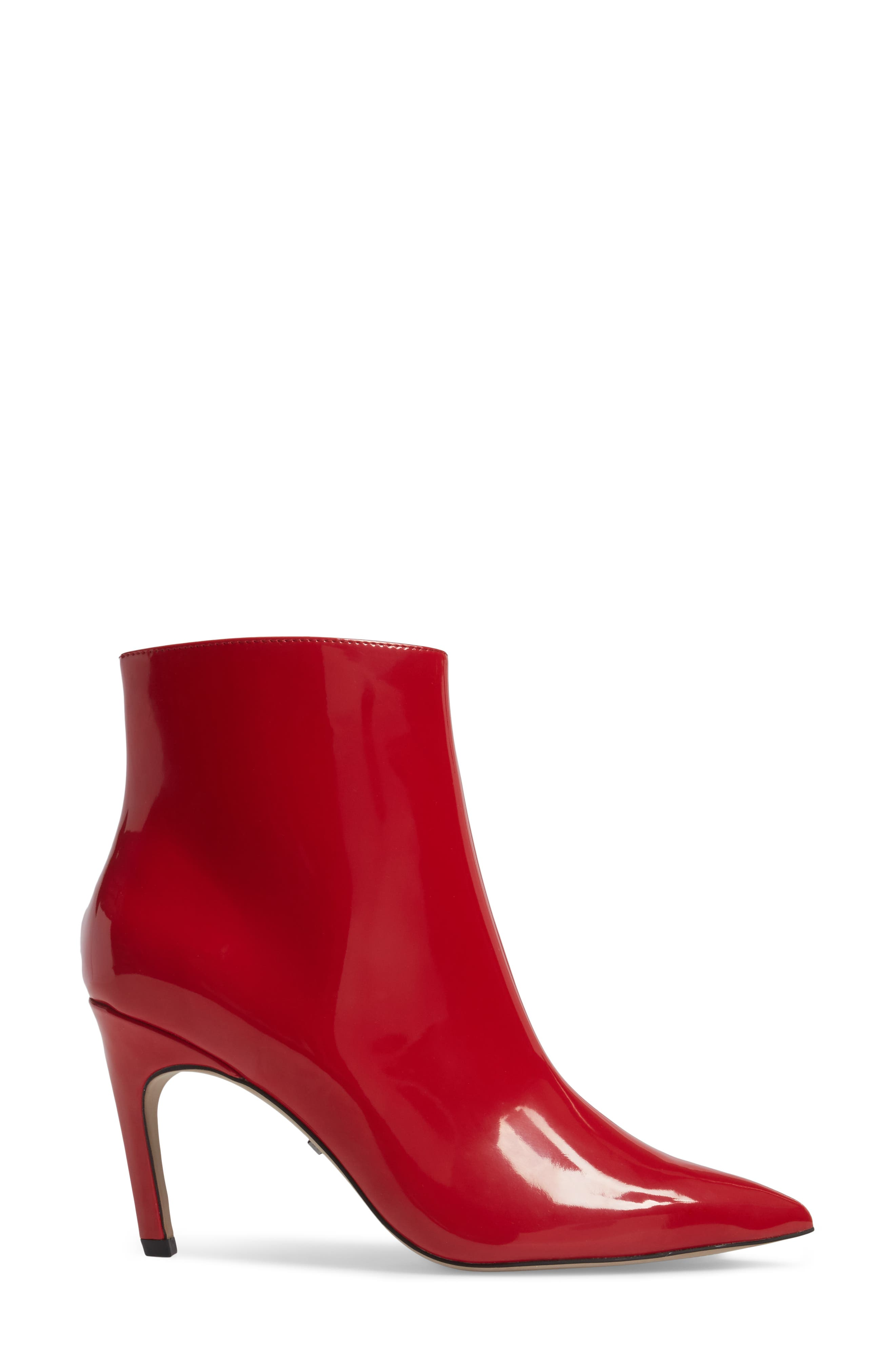 Hot Toddy Pointy Toe Boot,                             Alternate thumbnail 11, color,