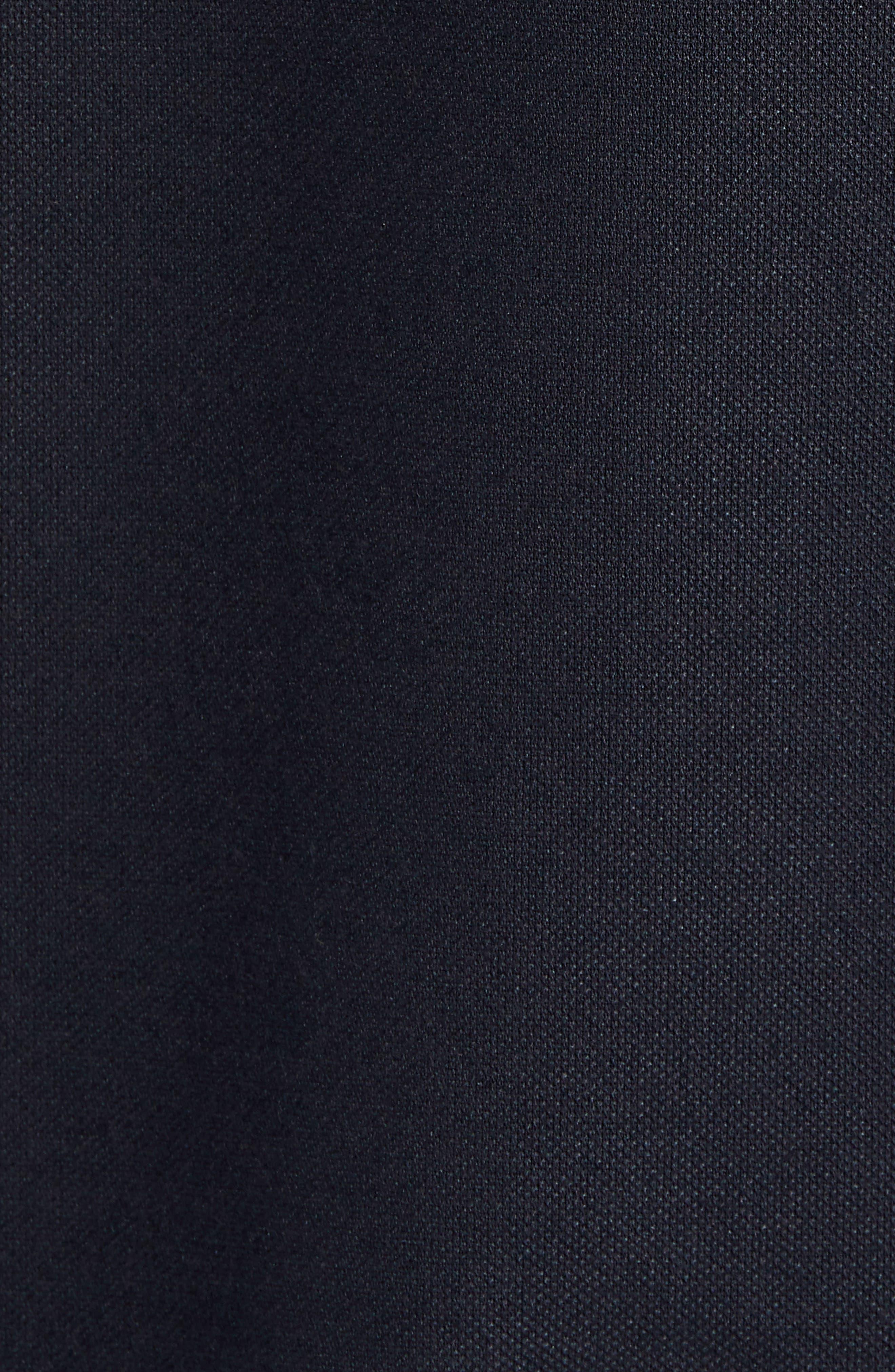 Ninja Parka,                             Alternate thumbnail 7, color,                             414