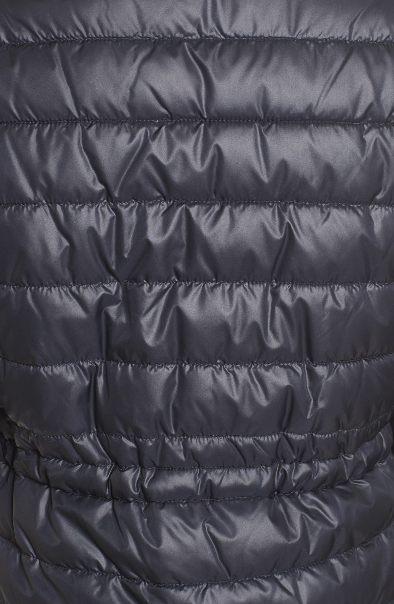 Lightweight Quilted Puffer Coat,                             Alternate thumbnail 23, color,