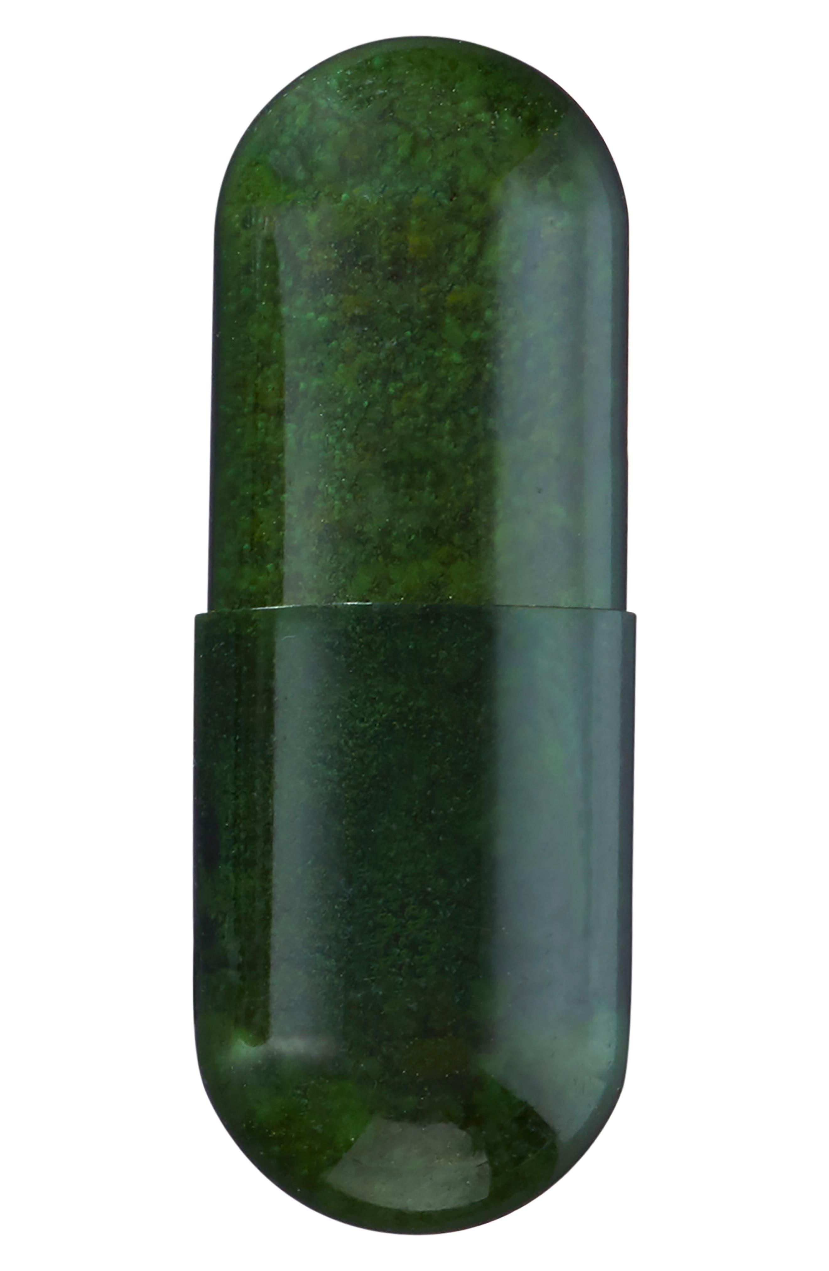 The Essential Multivitamin Supplement,                             Alternate thumbnail 3, color,                             NO COLOR