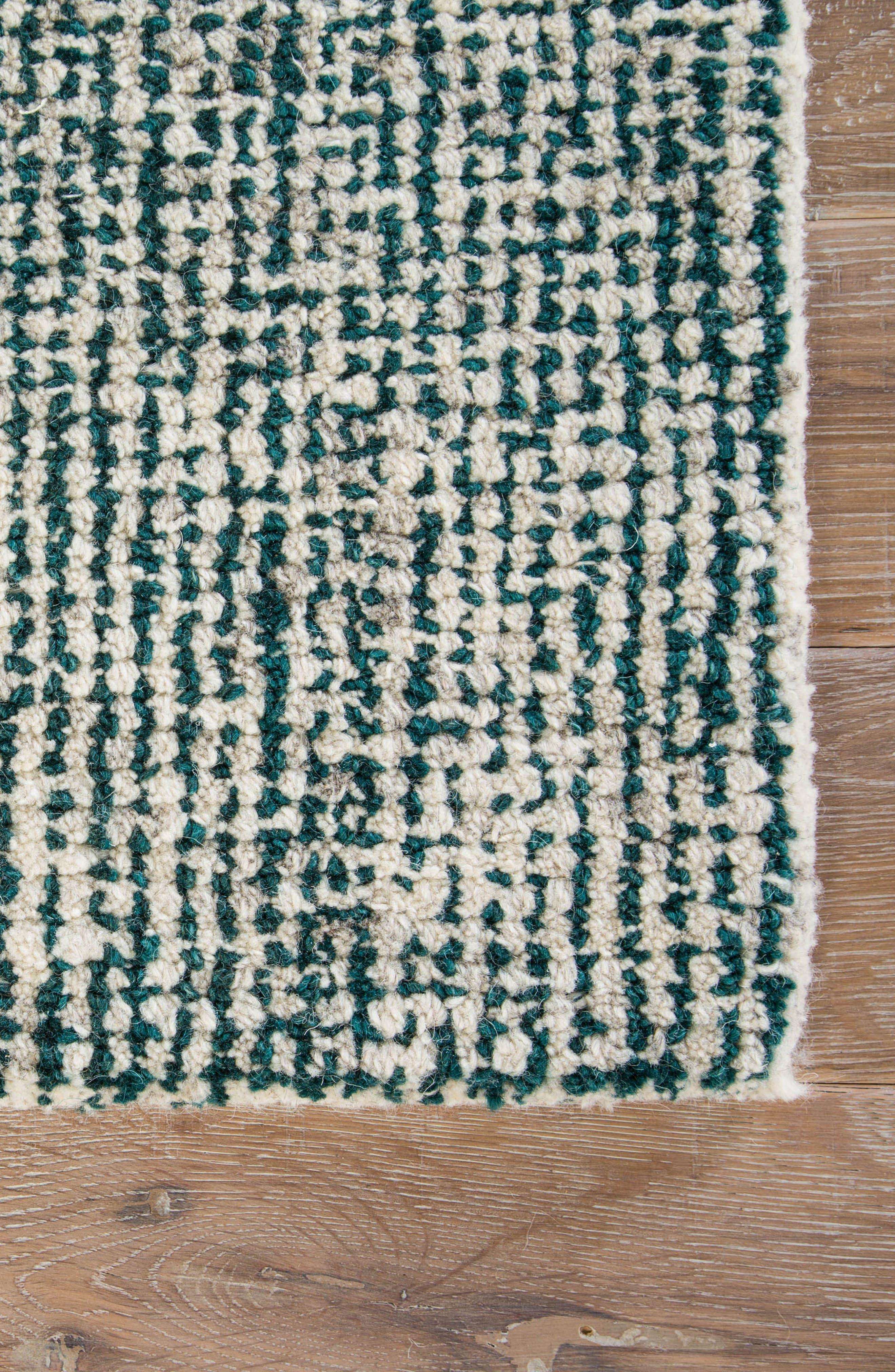 stuyvesant wool rug,                             Alternate thumbnail 2, color,