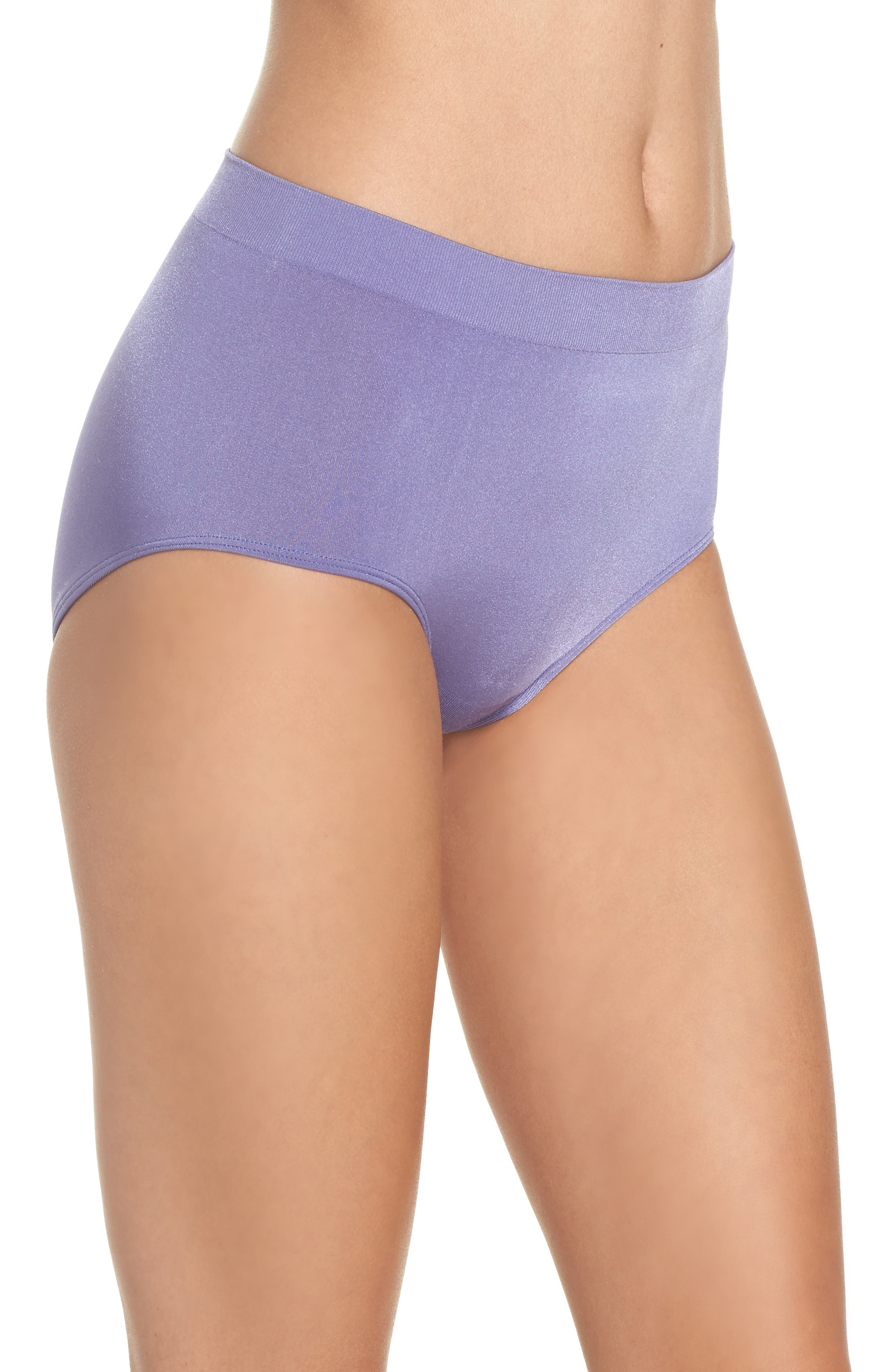 B Smooth Briefs,                             Alternate thumbnail 142, color,