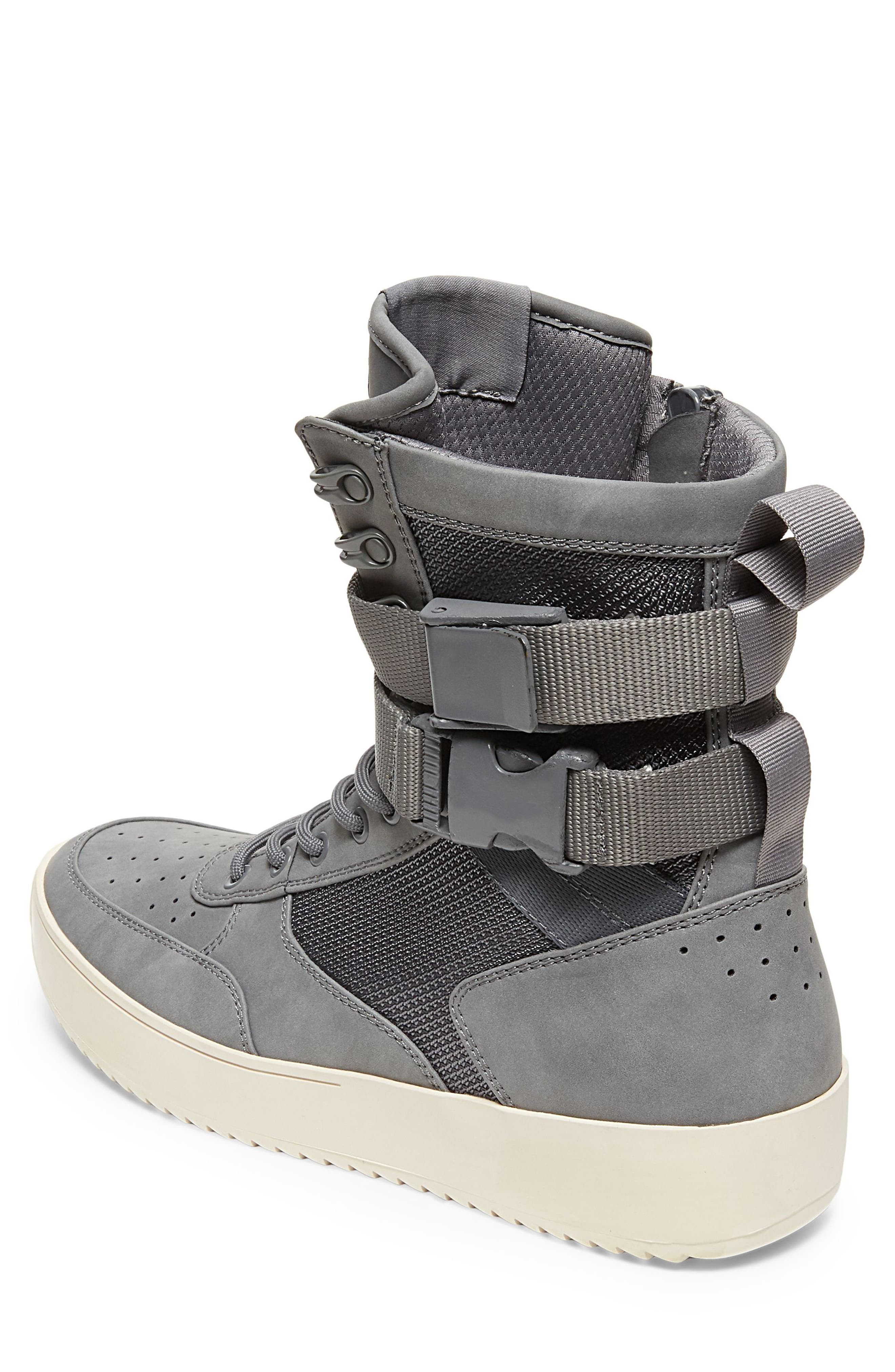 Zeroday Sneaker,                             Alternate thumbnail 5, color,
