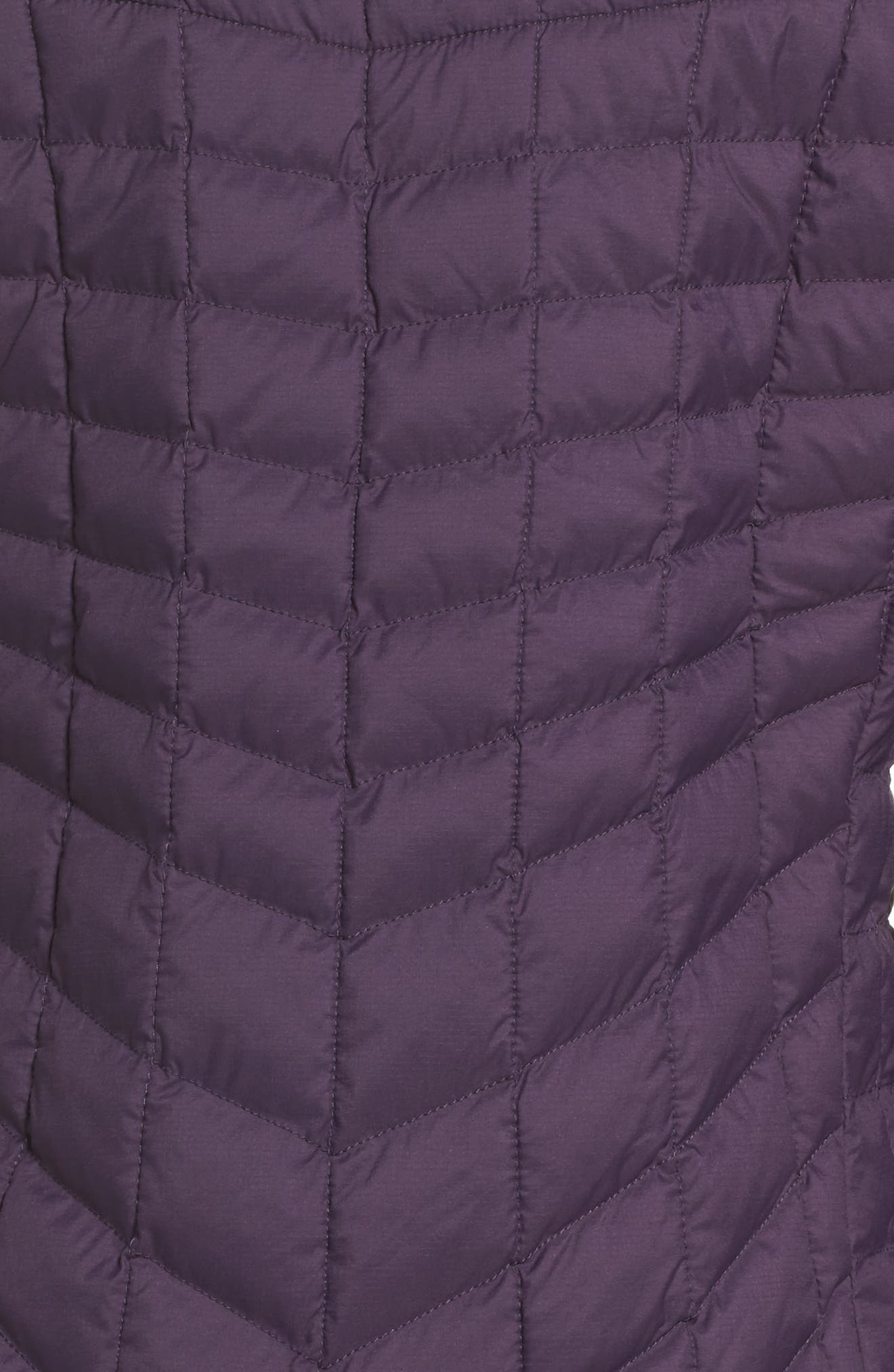 ThermoBall<sup>™</sup> Full Zip Jacket,                             Alternate thumbnail 179, color,