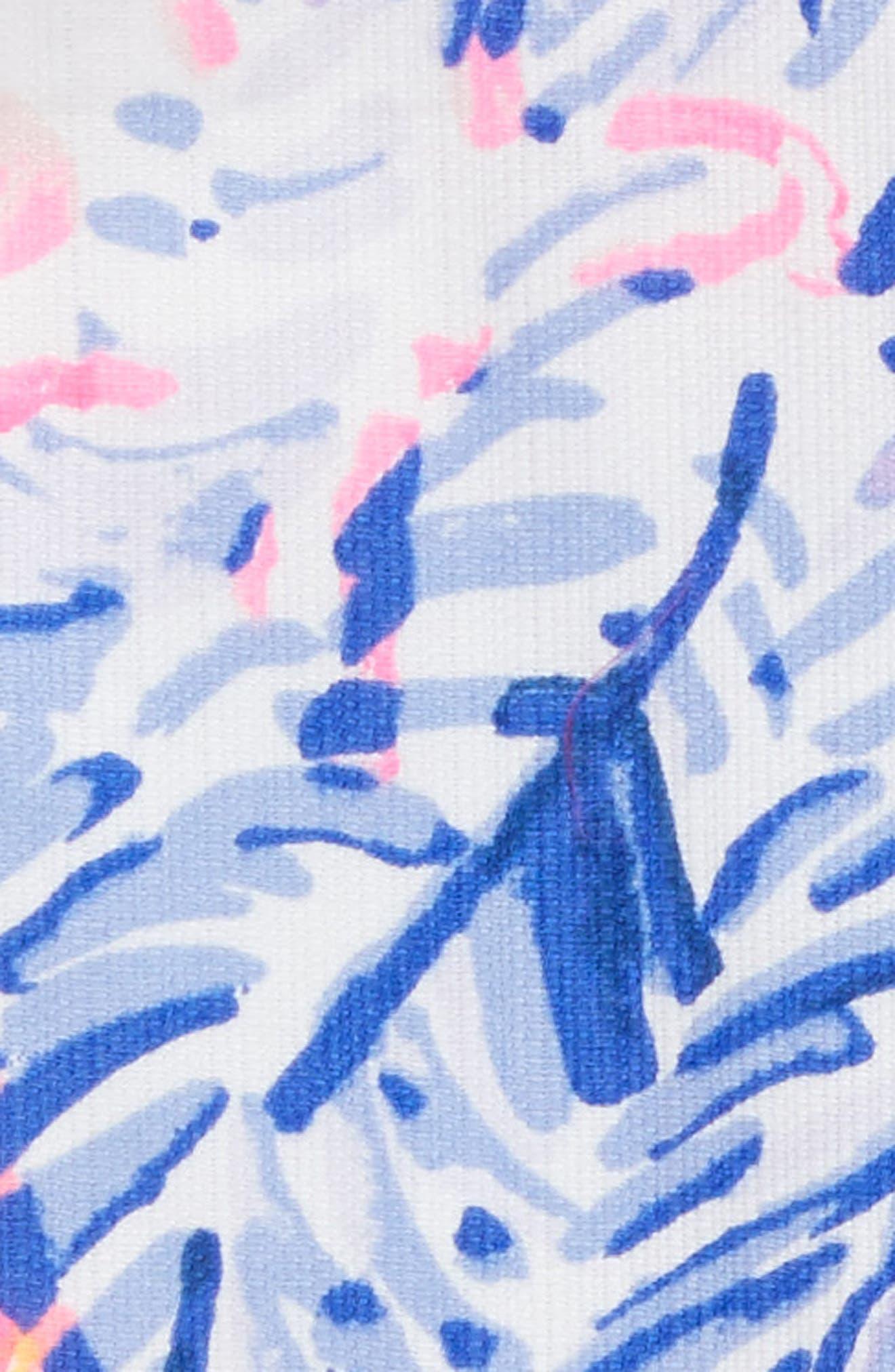 Lilly Shift Dress,                             Alternate thumbnail 2, color,                             550