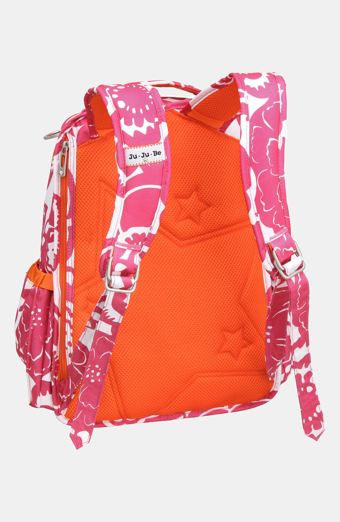 'Be Right Back' Diaper Backpack,                             Alternate thumbnail 87, color,