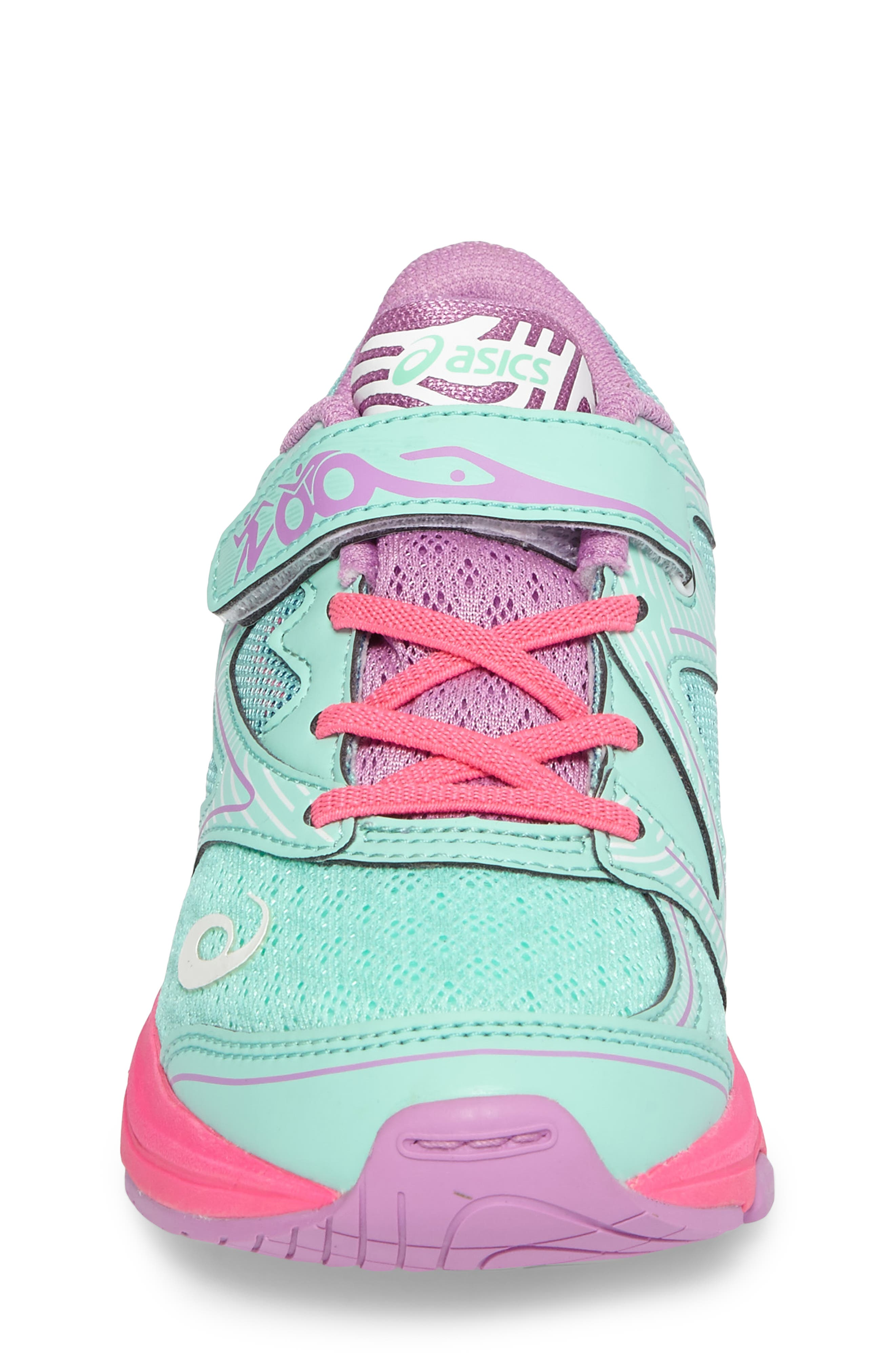 Noosa PS Sneaker,                             Alternate thumbnail 4, color,                             330