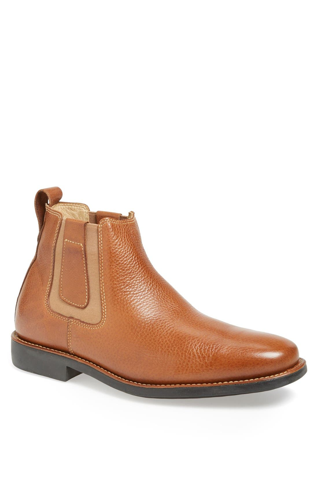 Natal Chelsea Boot,                             Main thumbnail 1, color,                             205