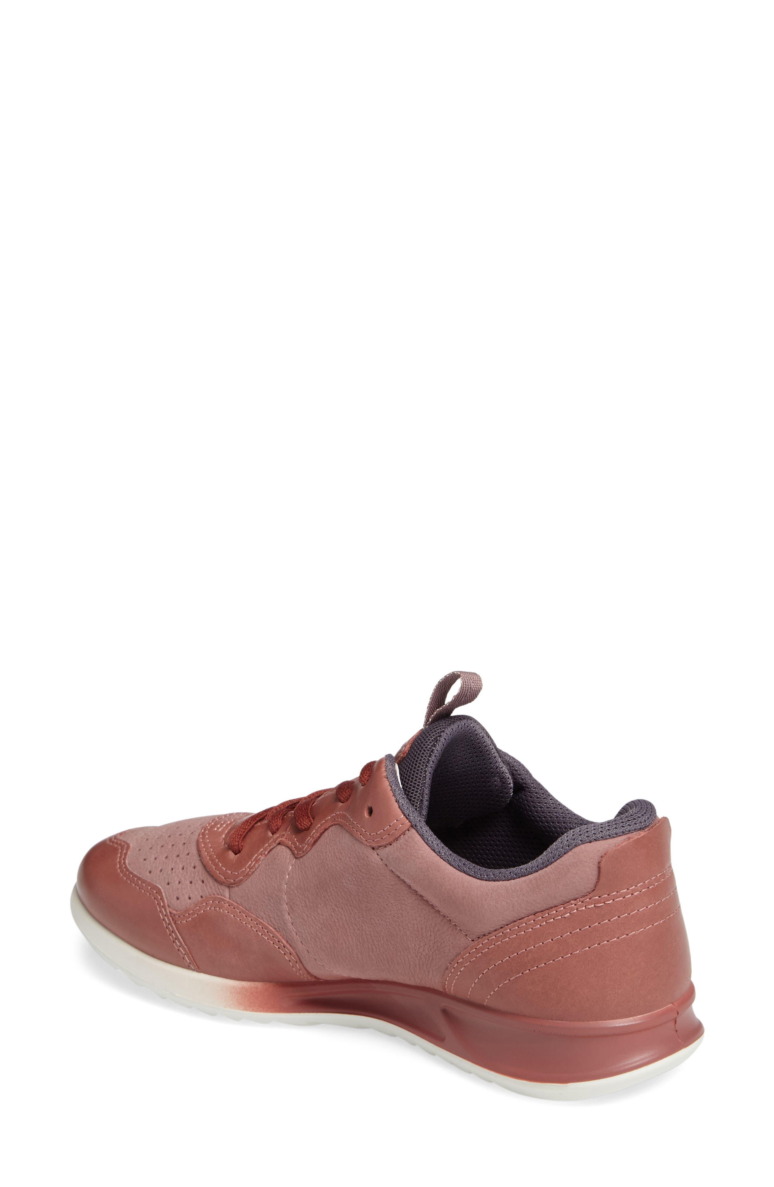 Genna Sneaker,                             Alternate thumbnail 8, color,