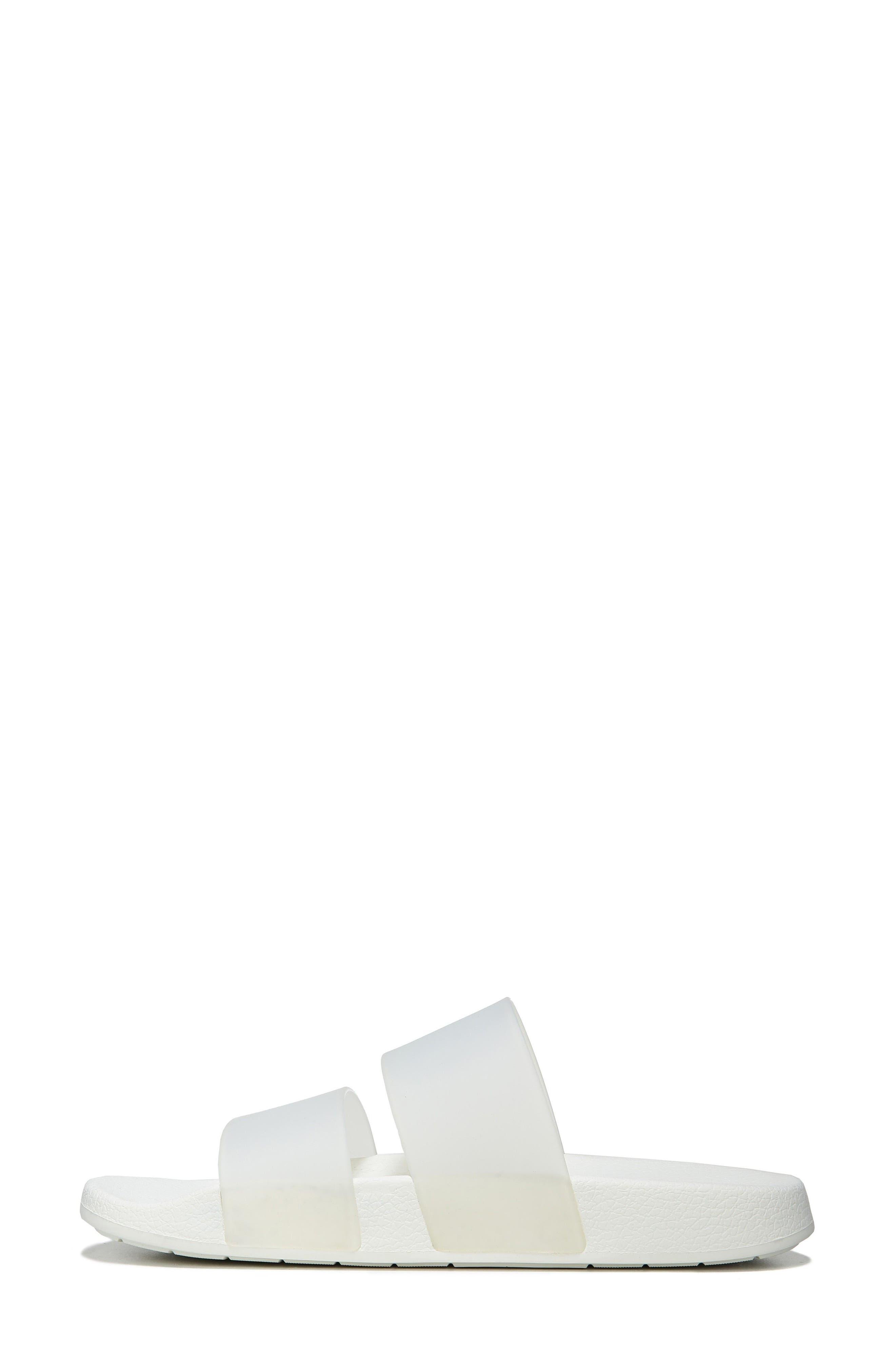 Wynne Slide Sandal,                             Alternate thumbnail 9, color,