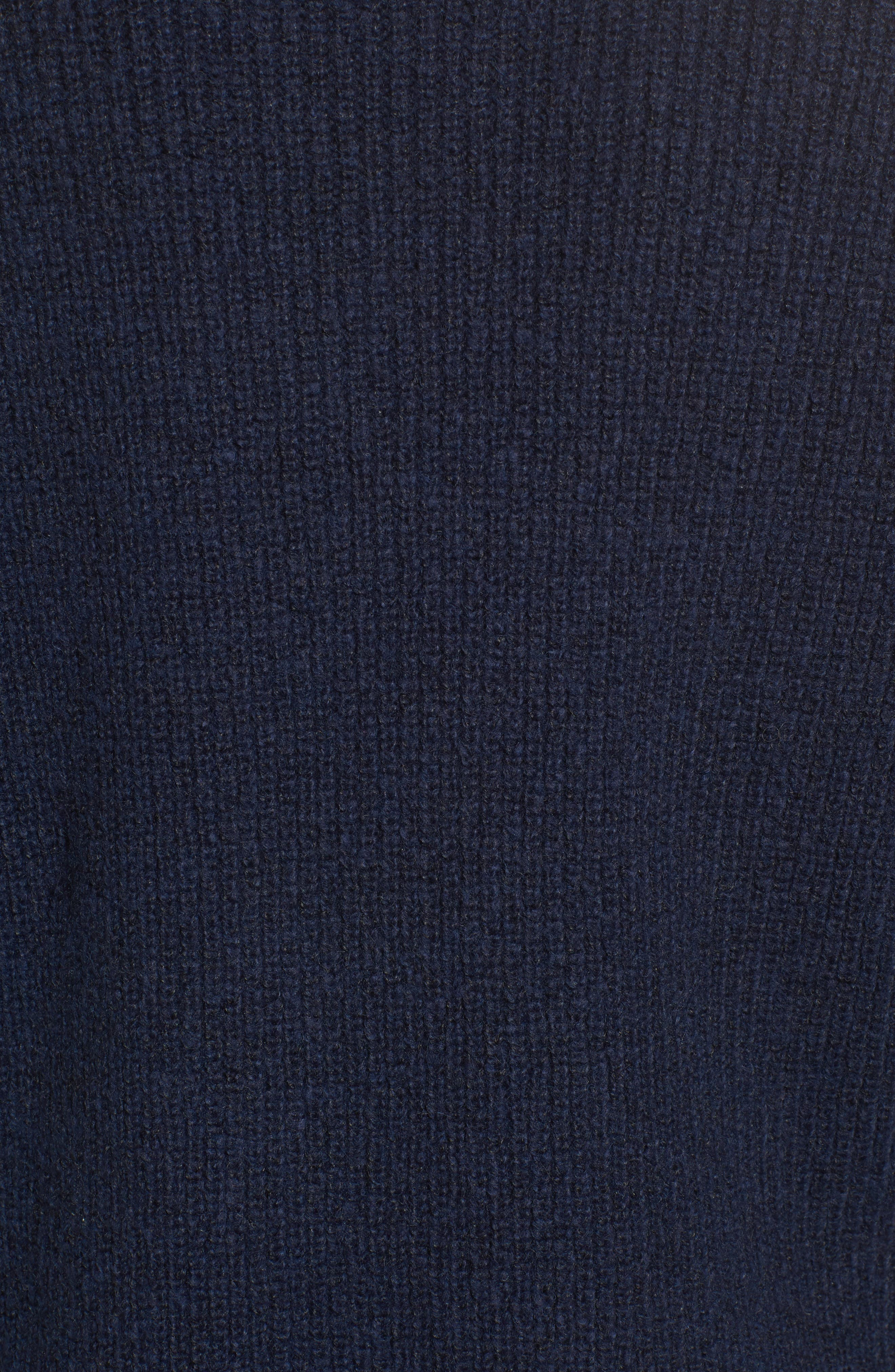 Bow Sleeve Tunic,                             Alternate thumbnail 19, color,