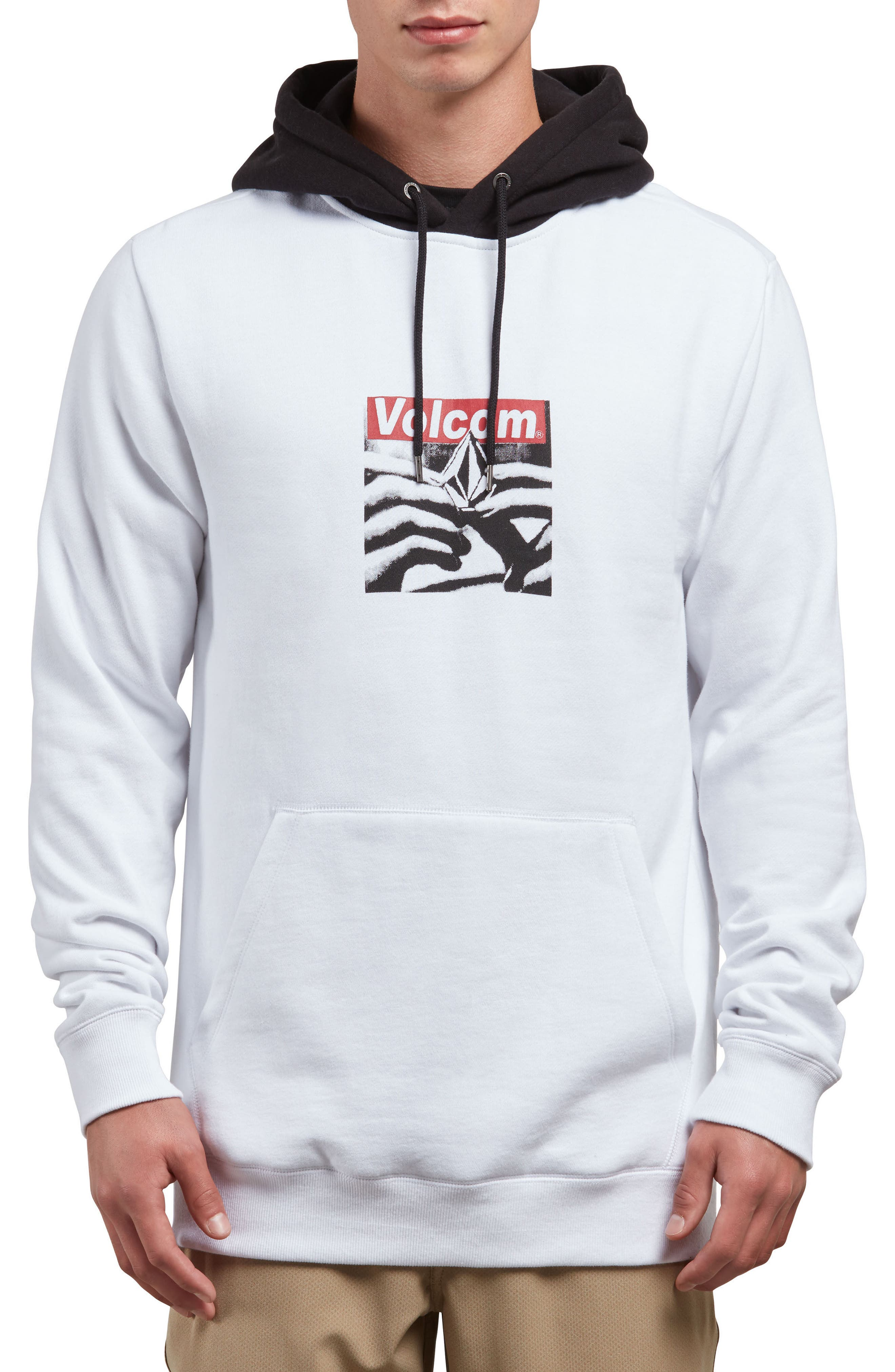 Reload Graphic Hoodie,                             Main thumbnail 2, color,