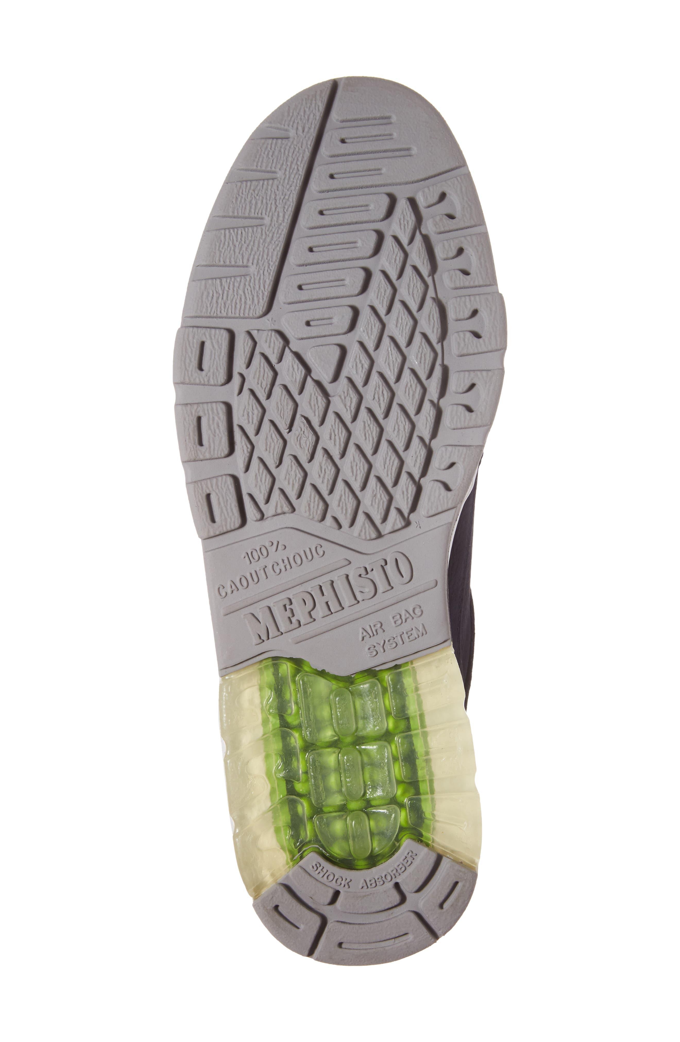 Mick Sneaker,                             Alternate thumbnail 24, color,