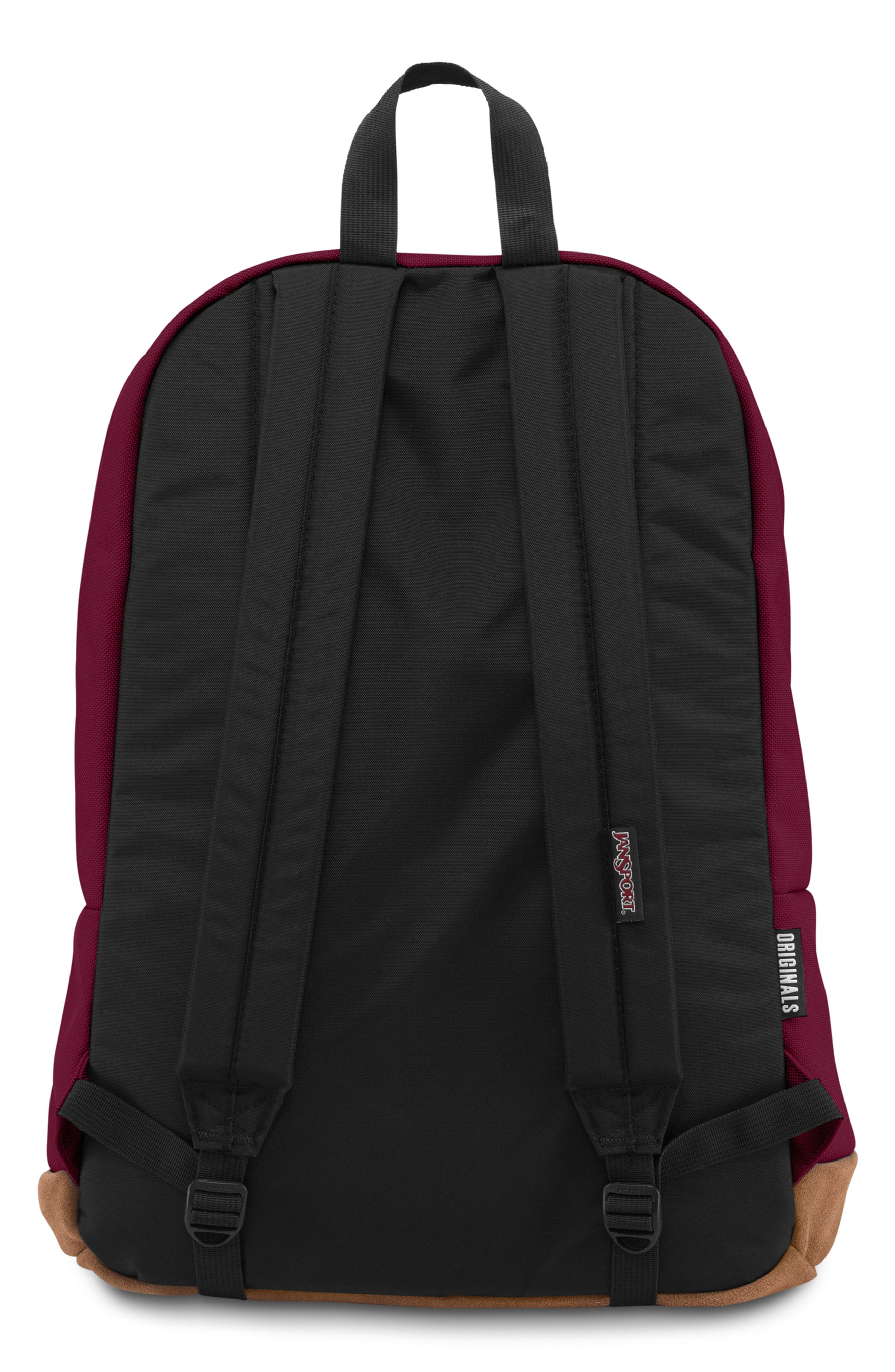 'Right Pack' Backpack,                             Alternate thumbnail 46, color,