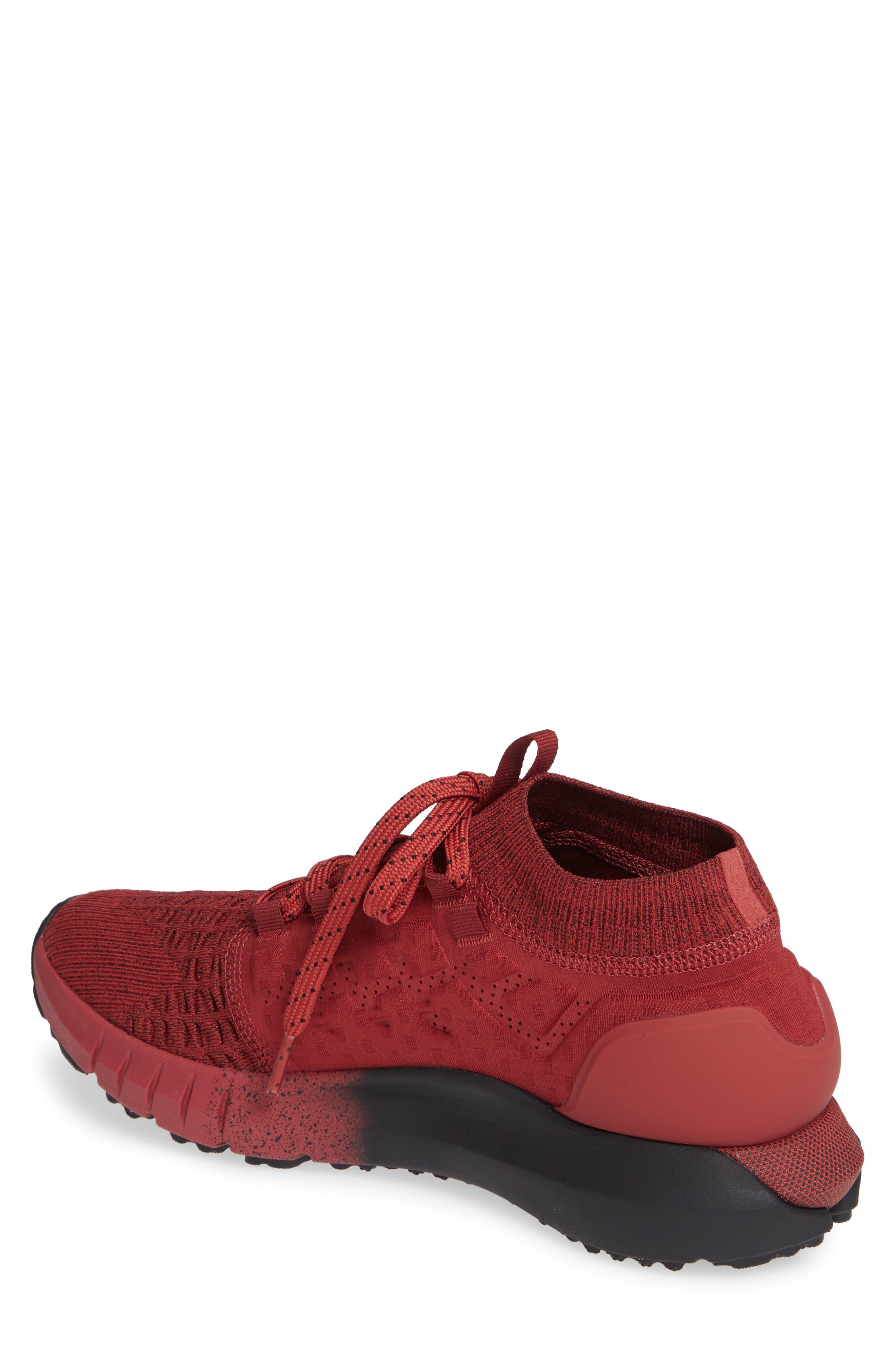 HOVR Phantom NC Sneaker,                             Alternate thumbnail 2, color,                             602