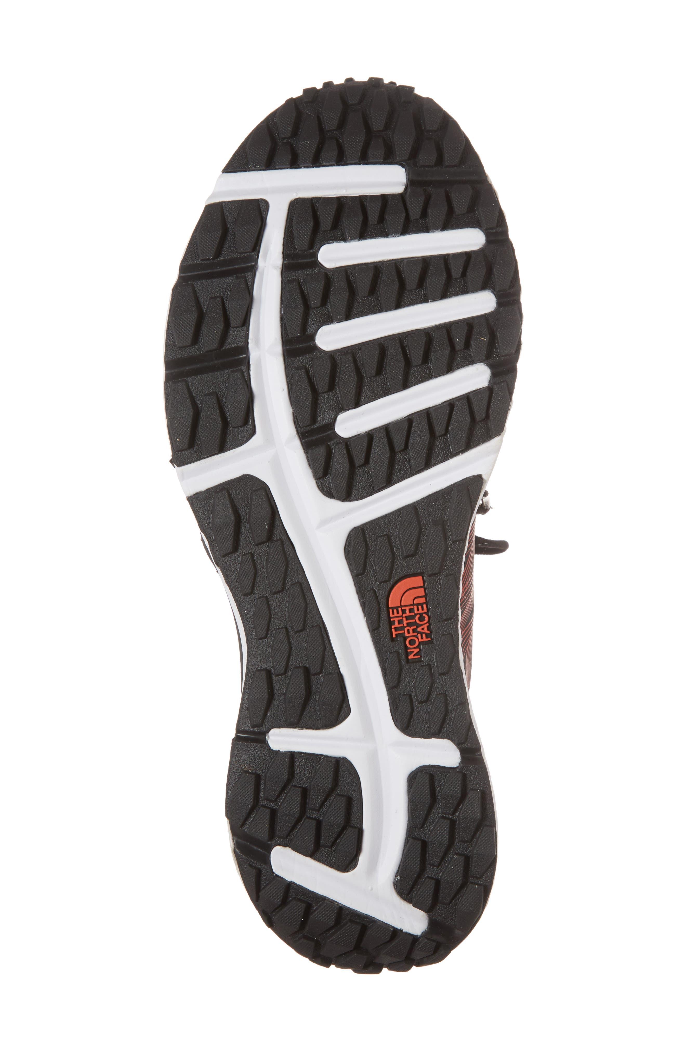 Litewave Ampere II Sneaker,                             Alternate thumbnail 6, color,