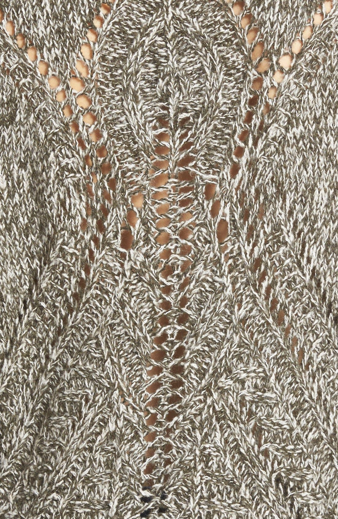 Back Detail Sweater,                             Alternate thumbnail 2, color,                             300