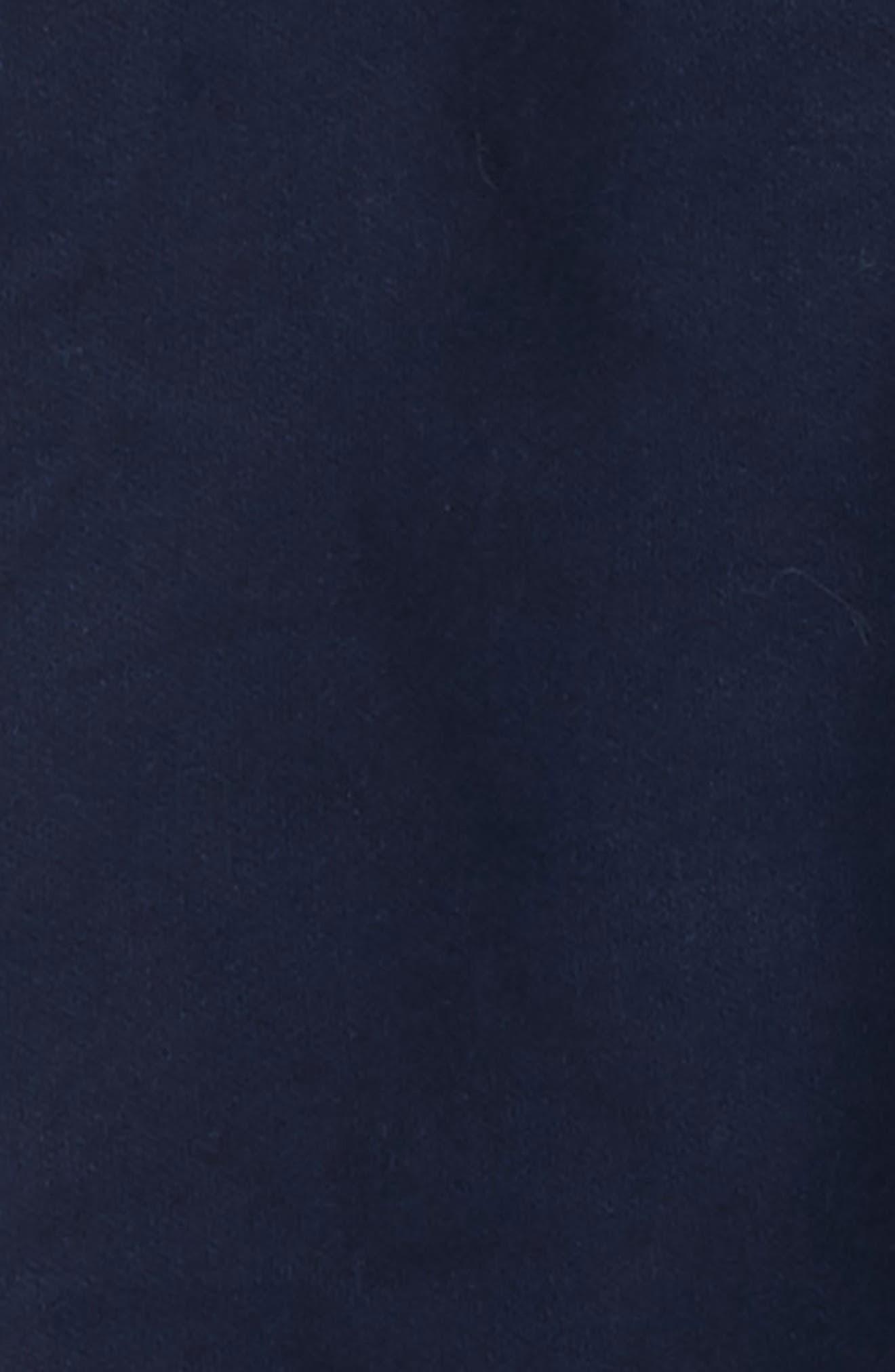 Cargo Pants,                             Alternate thumbnail 4, color,