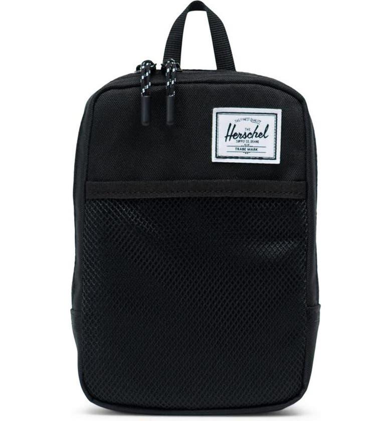 Herschel Supply Co. Large Sinclair Crossbody Bag  1b034fc167b62
