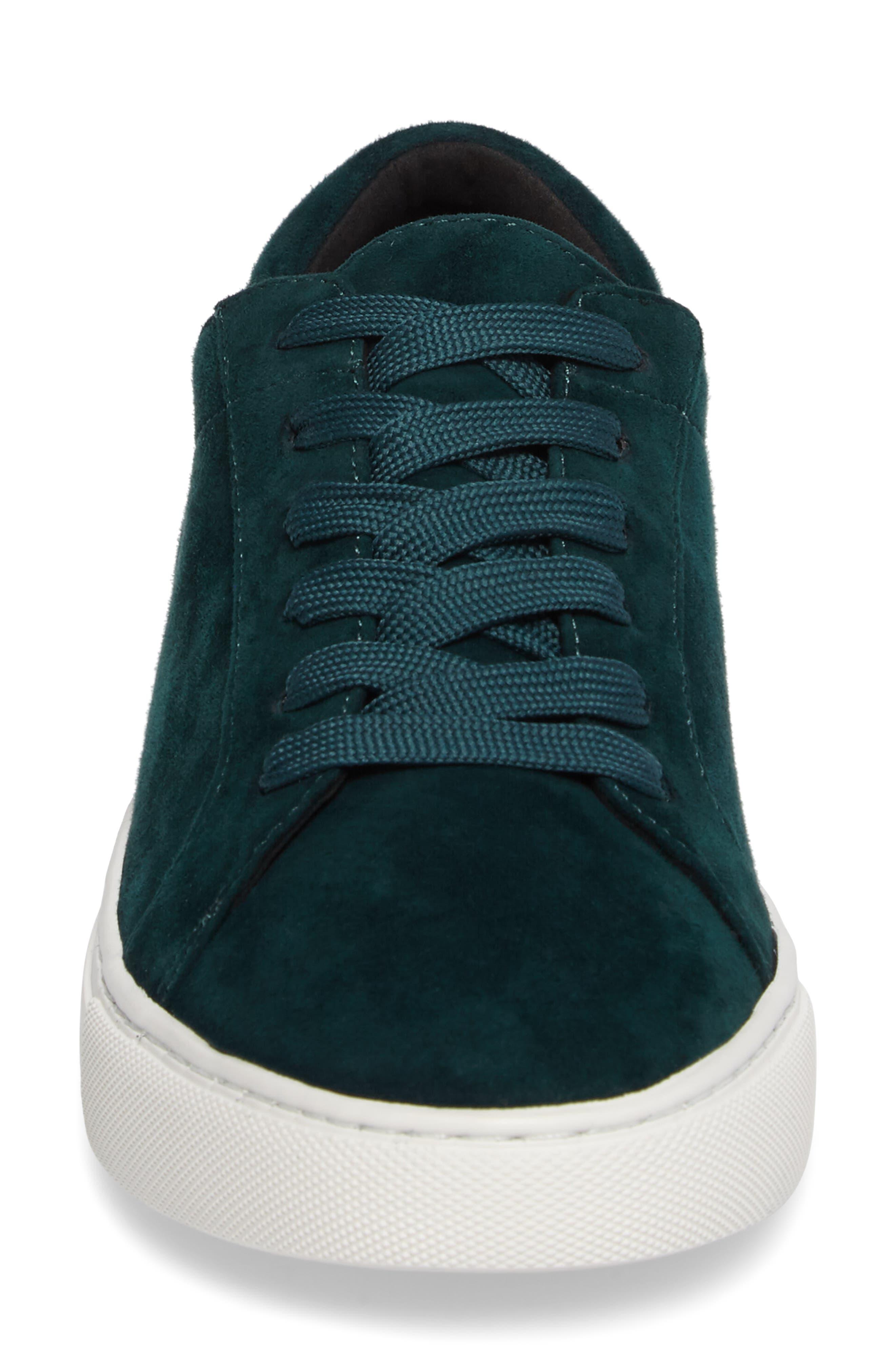 'Kam' Sneaker,                             Alternate thumbnail 166, color,