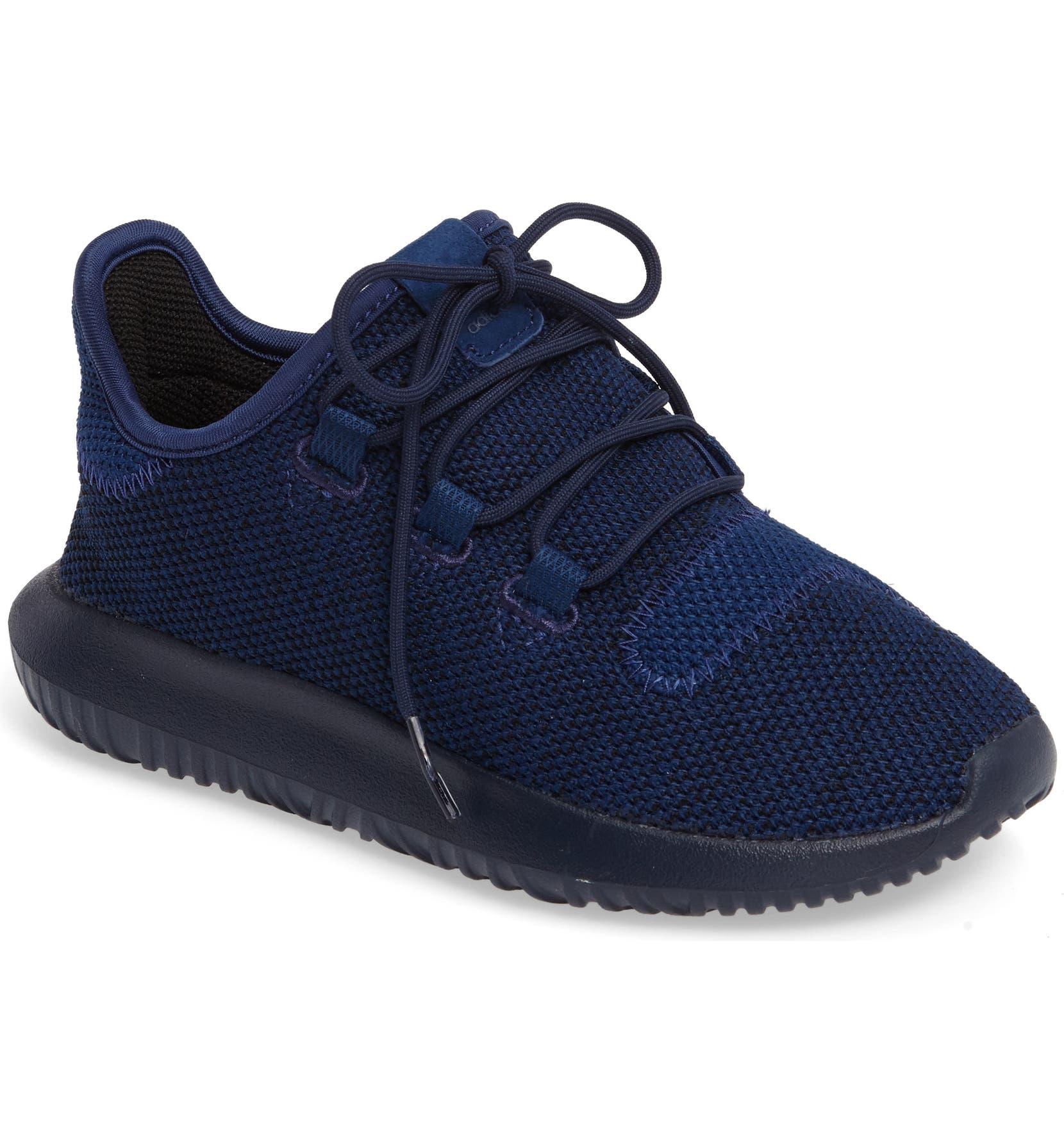 adidas Tubular Shadow Sneaker (Toddler 8f7baf82a