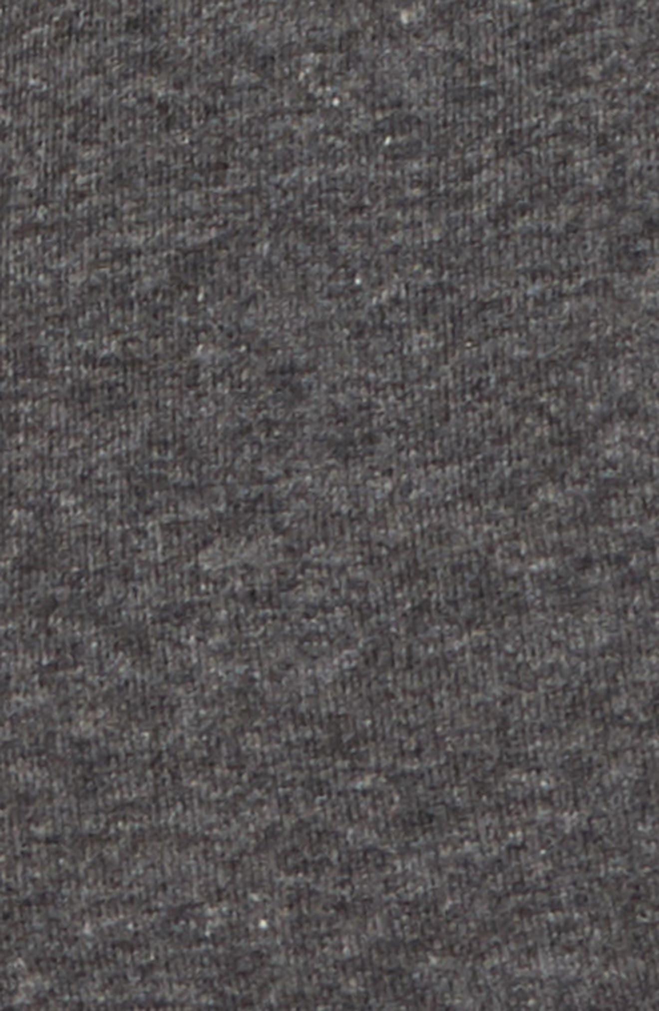 3 Diagonal Drop Jogger Pants,                             Alternate thumbnail 2, color,                             001