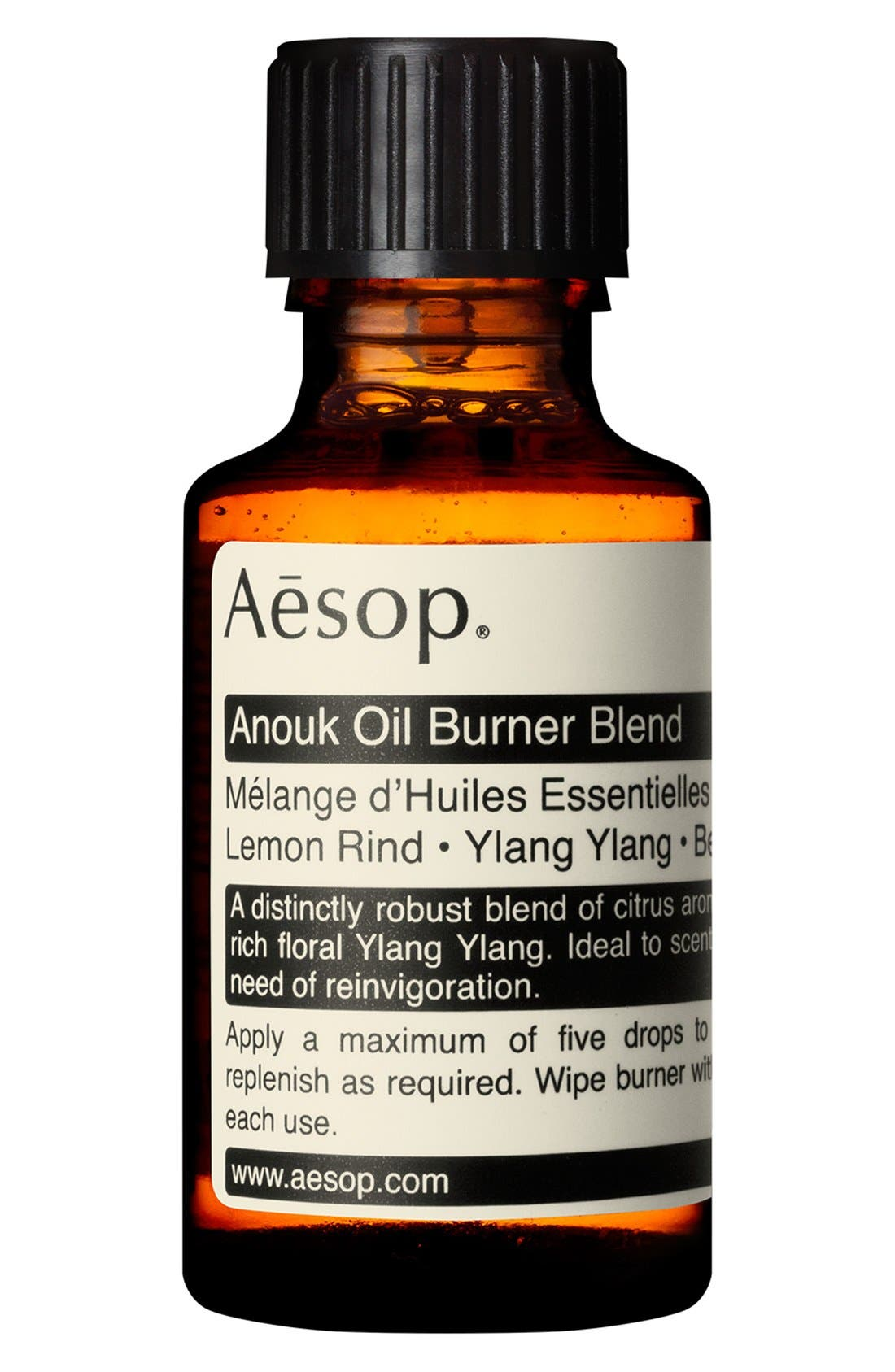 'Anouk' Oil Burner Blend,                         Main,                         color, 960