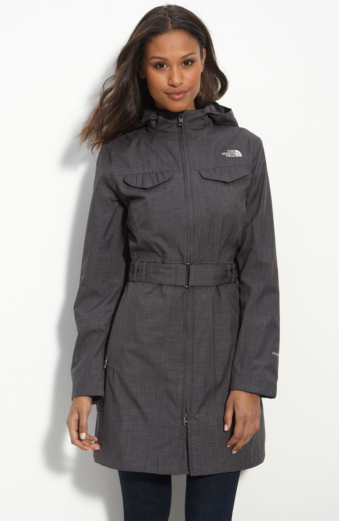 'Stella Grace' Jacket, Main, color, 020