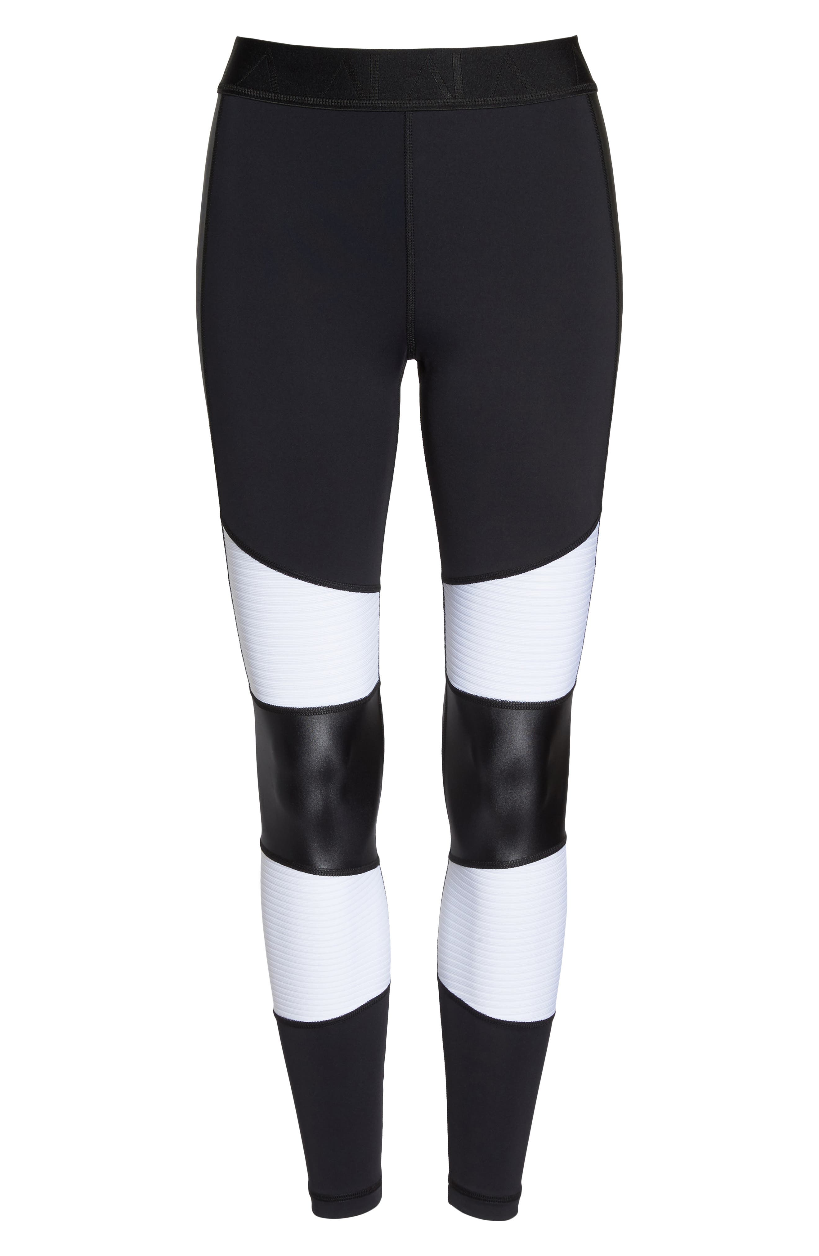 Harley Tights,                             Alternate thumbnail 7, color,