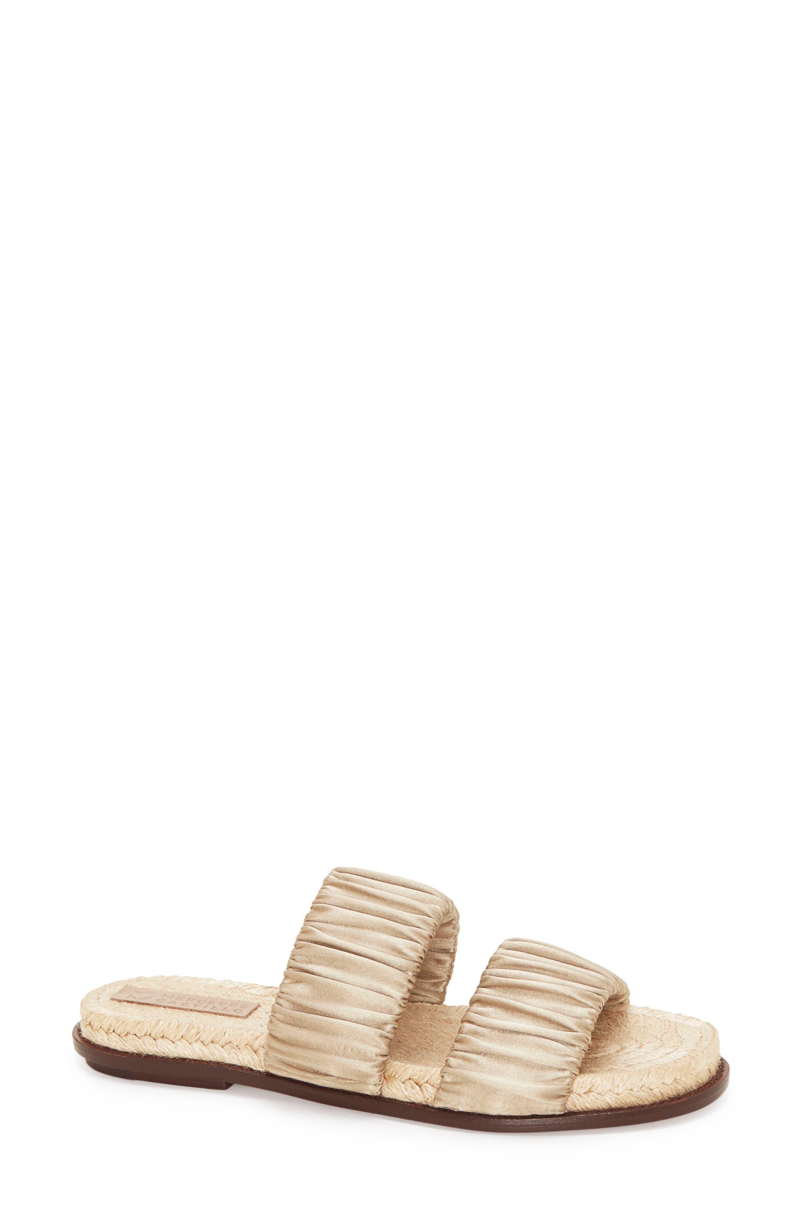 Espadrille Sandal,                         Main,                         color, 250