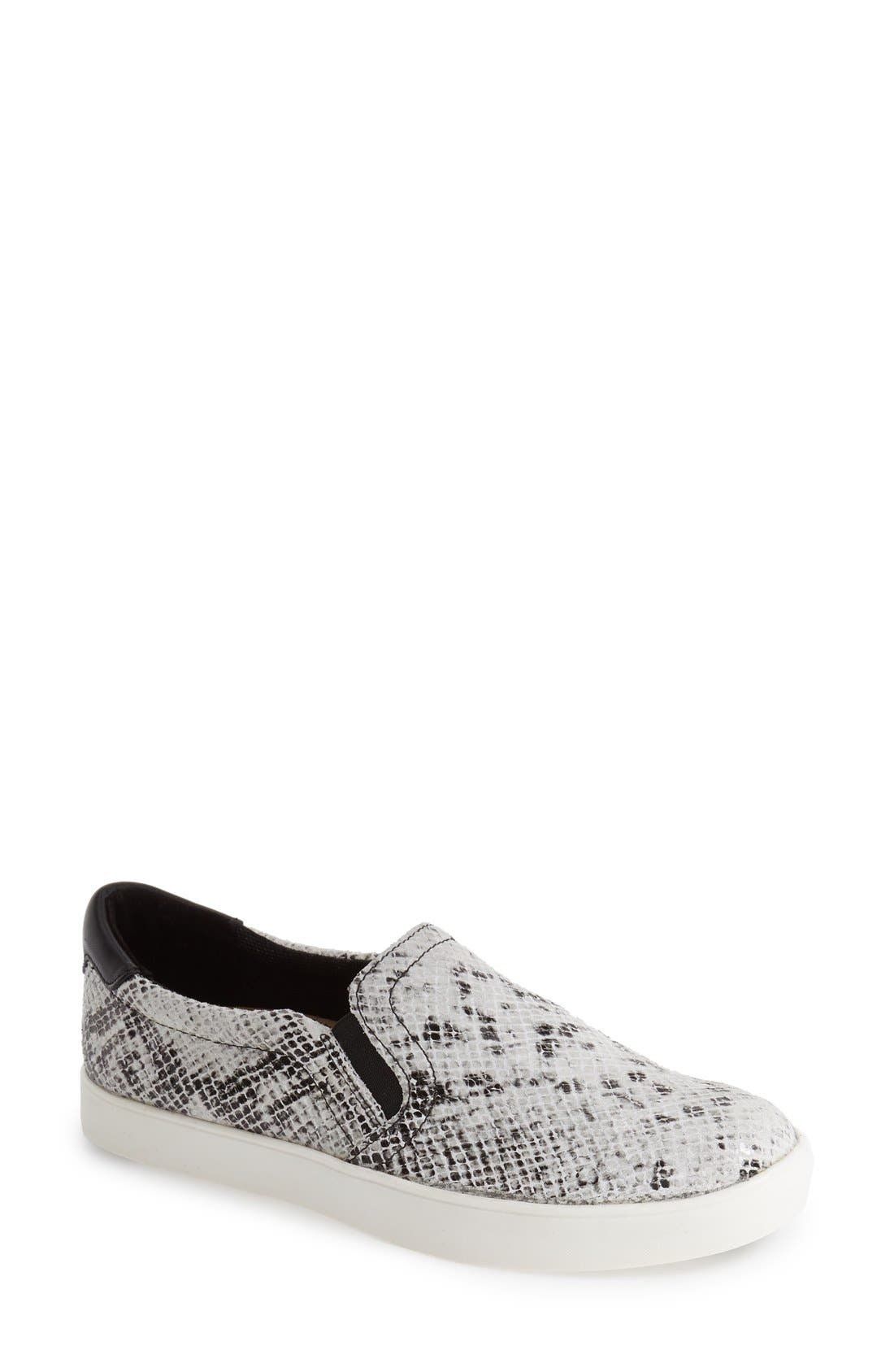 Original Collection 'Scout' Slip On Sneaker,                             Main thumbnail 14, color,