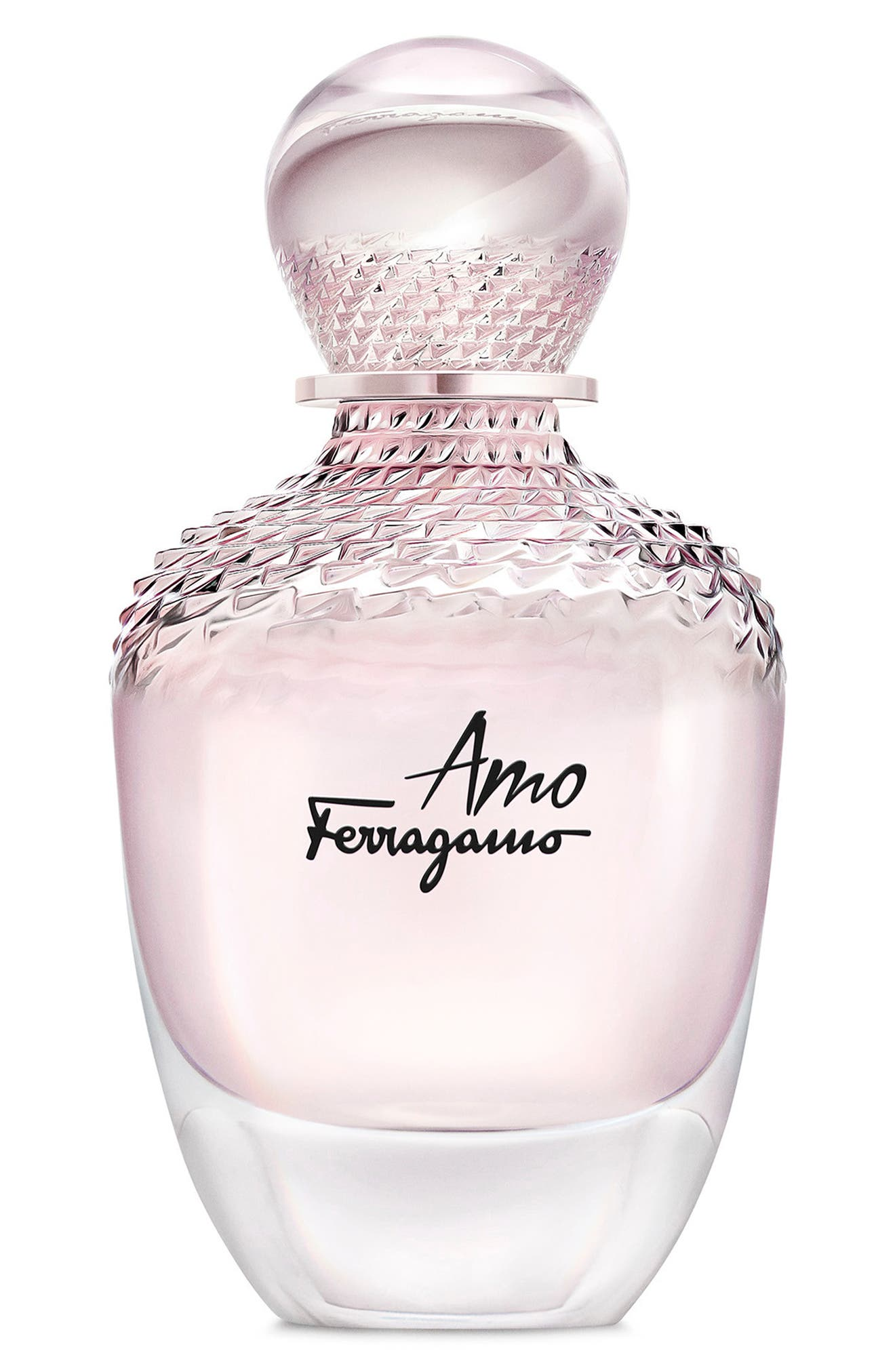 Amo Ferragamo Eau de Parfum,                         Main,                         color, NO COLOR