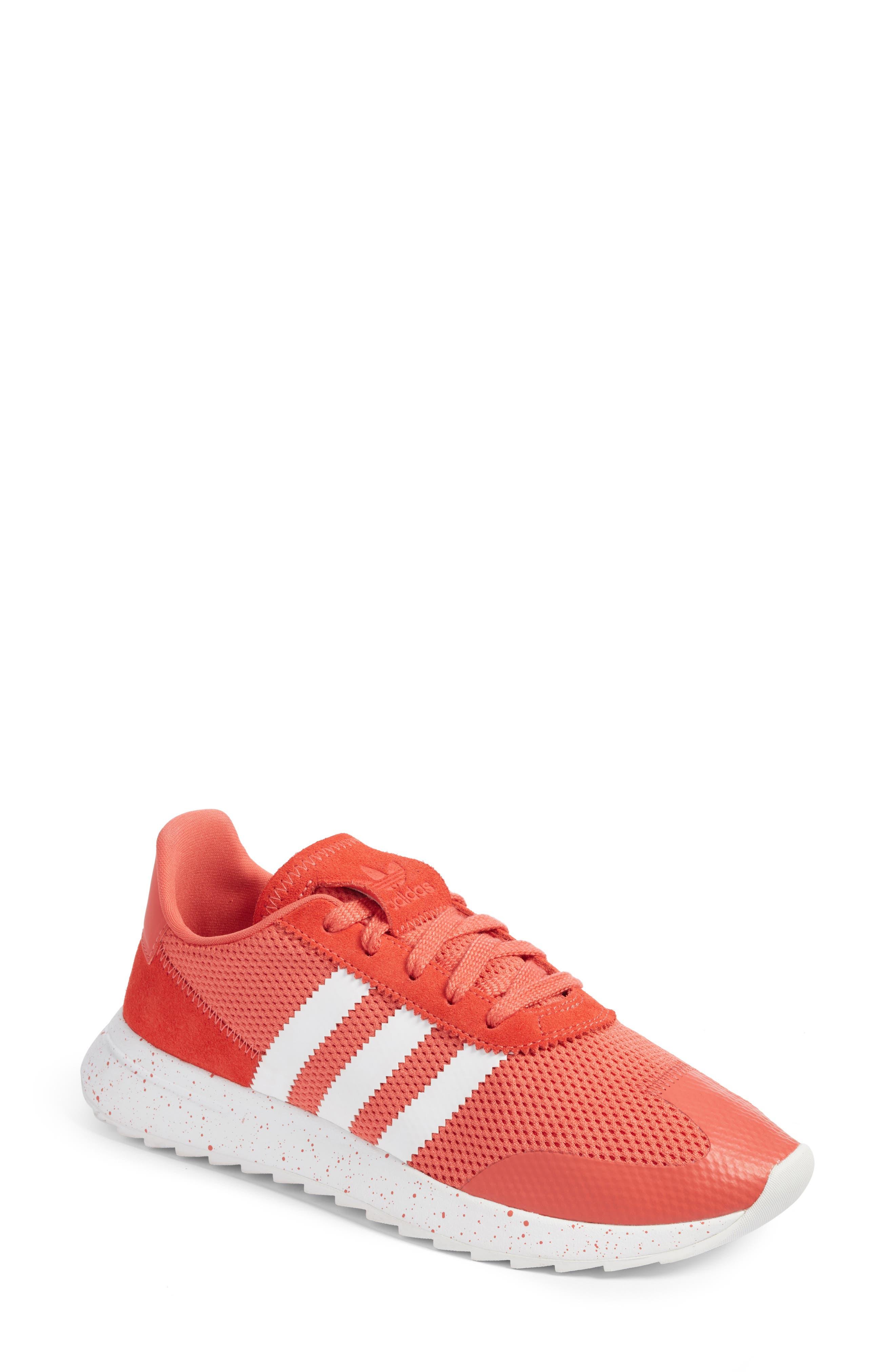 Flashback Sneaker,                             Main thumbnail 11, color,