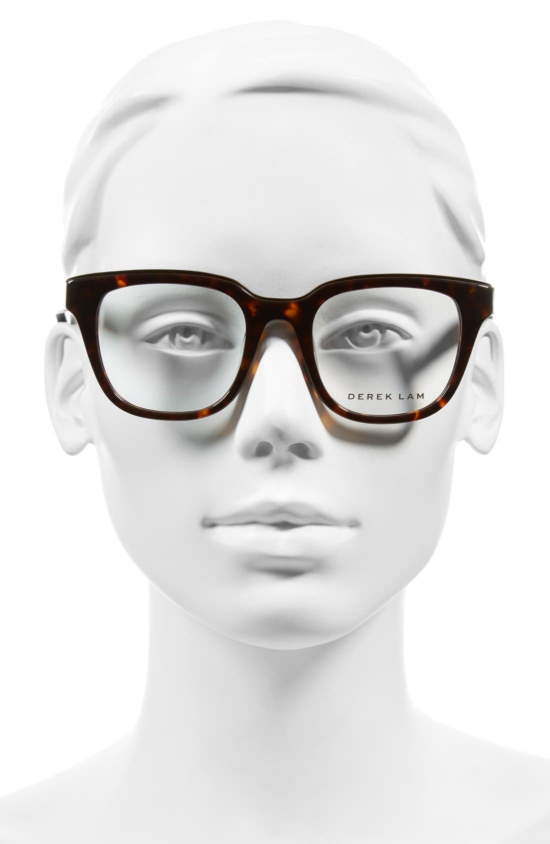 50mm Optical Glasses,                             Alternate thumbnail 6, color,