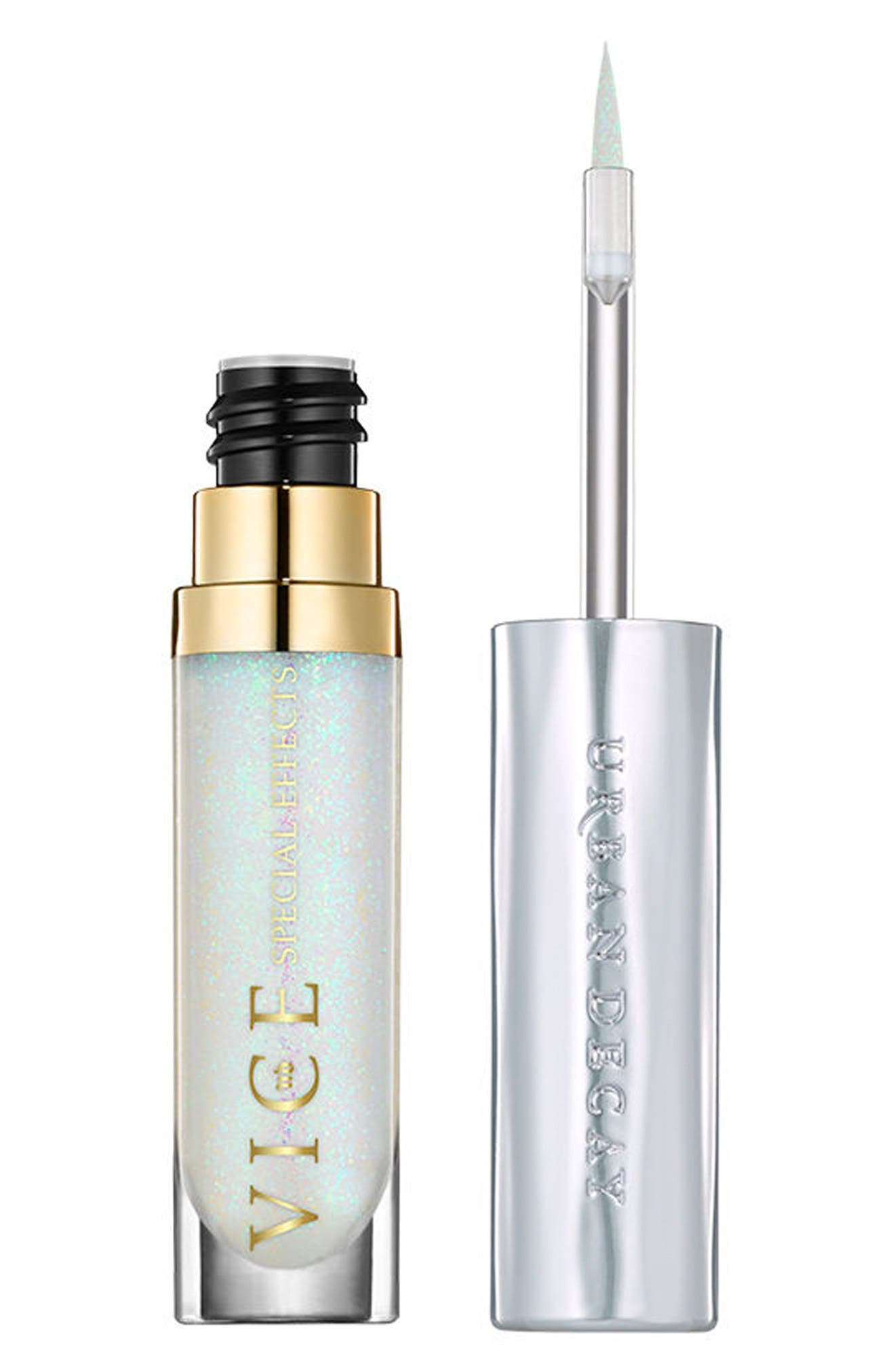 Vice Special Effects Long-Lasting Water-Resistant Lip Top Coat,                         Main,                         color, LITTER