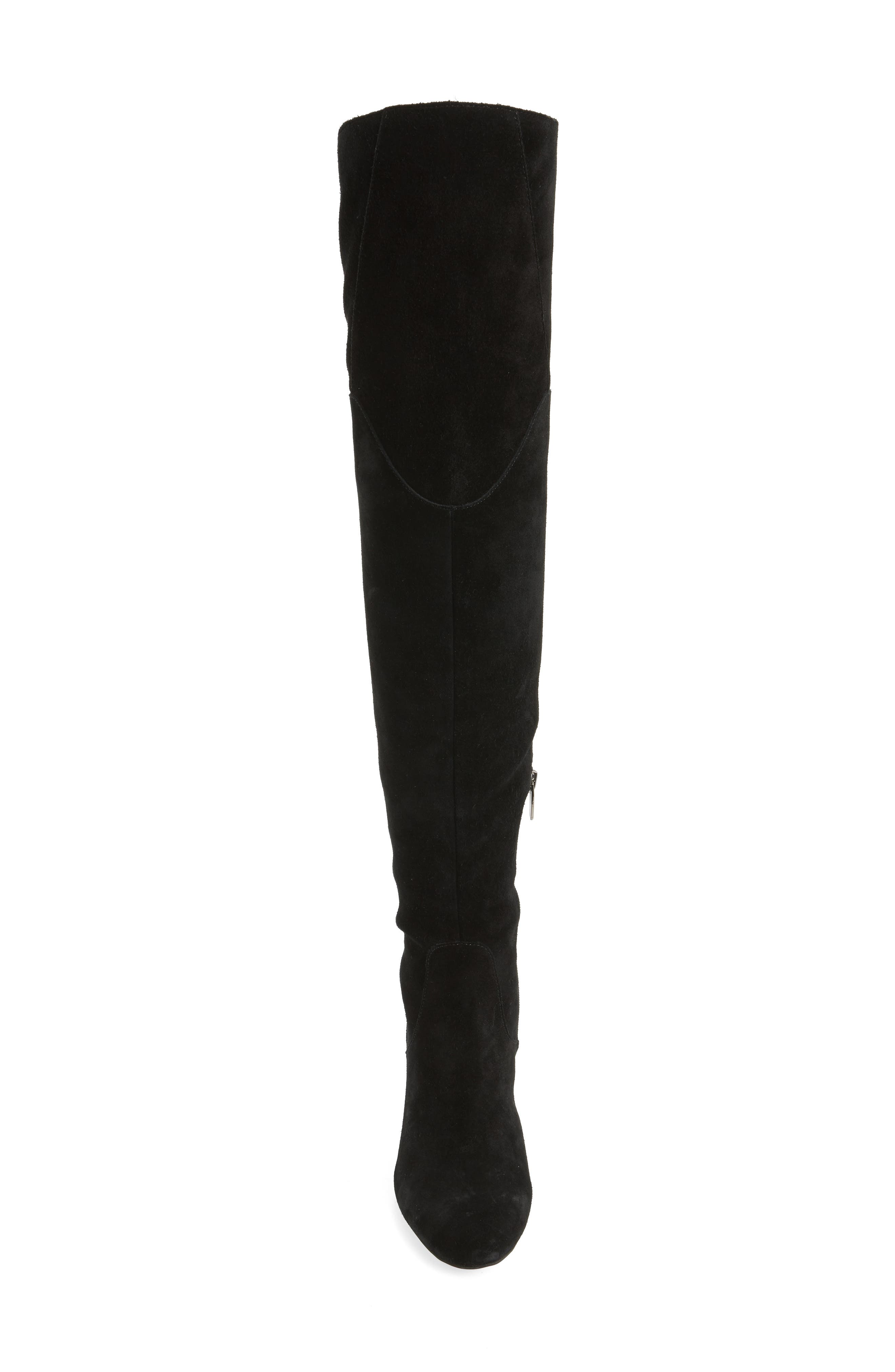 Armaceli Over the Knee Boot,                             Alternate thumbnail 13, color,