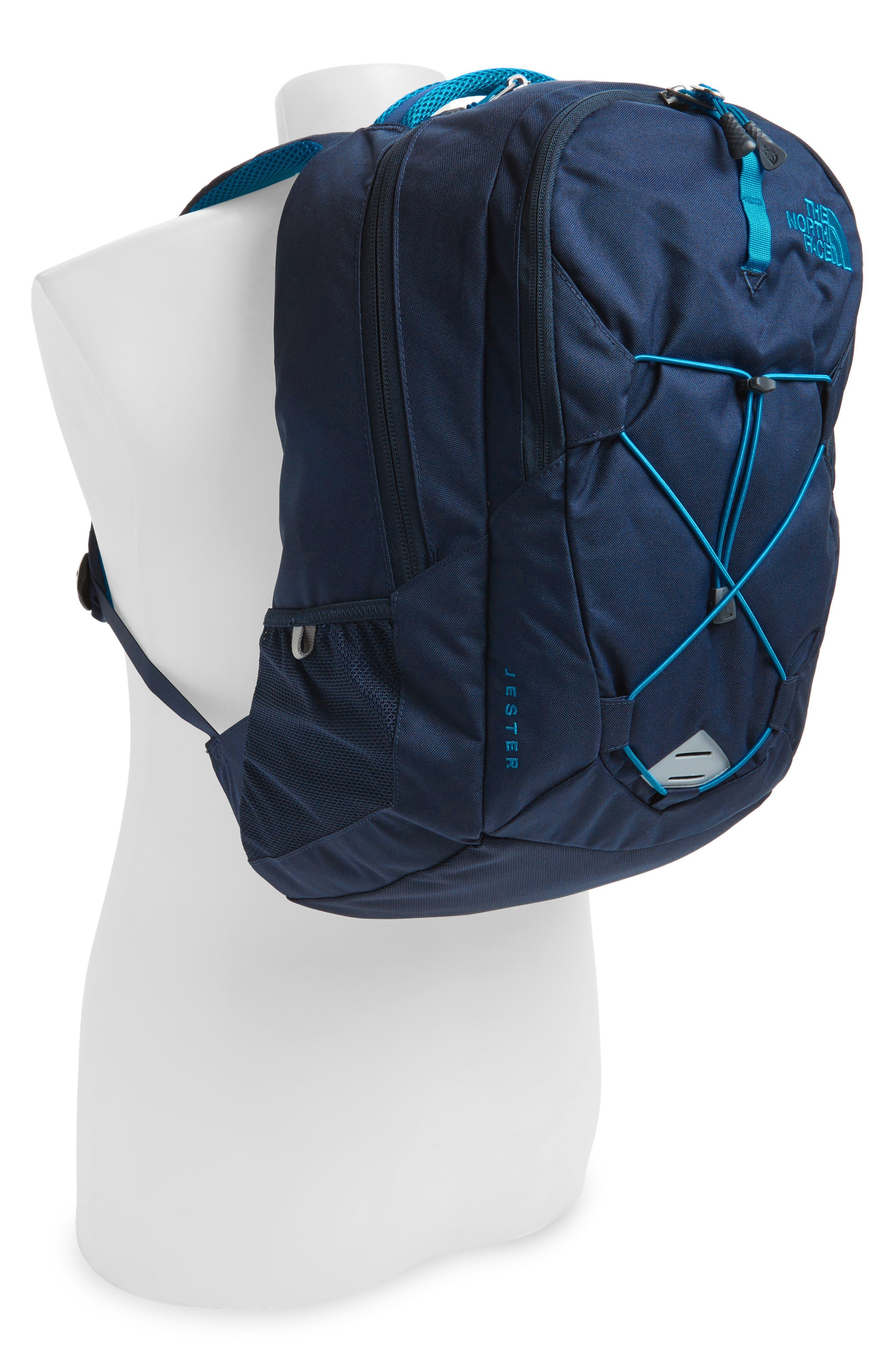 'Jester' Backpack,                             Alternate thumbnail 30, color,