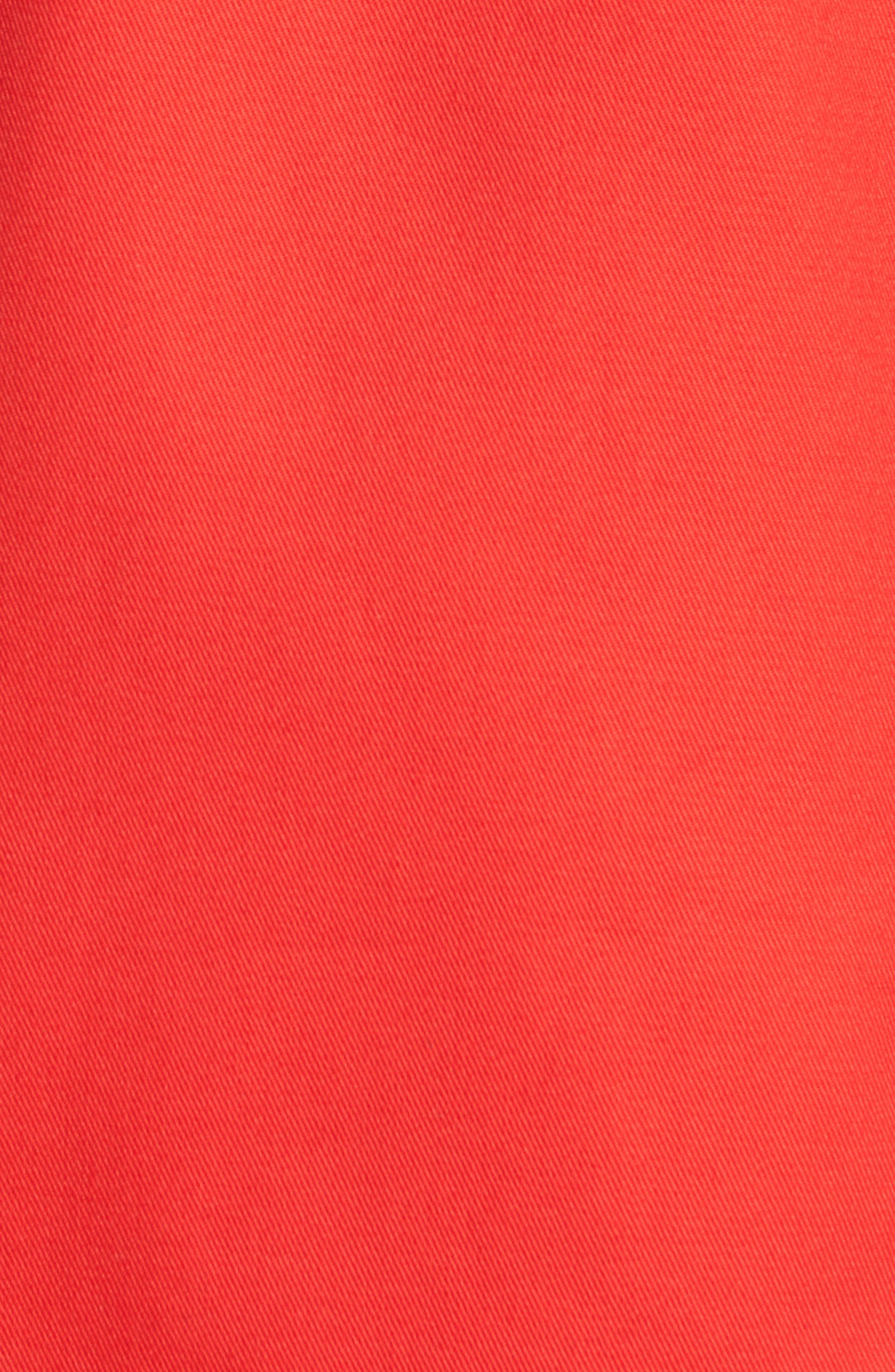 & Bros. Crew Field Jacket,                             Alternate thumbnail 6, color,                             646