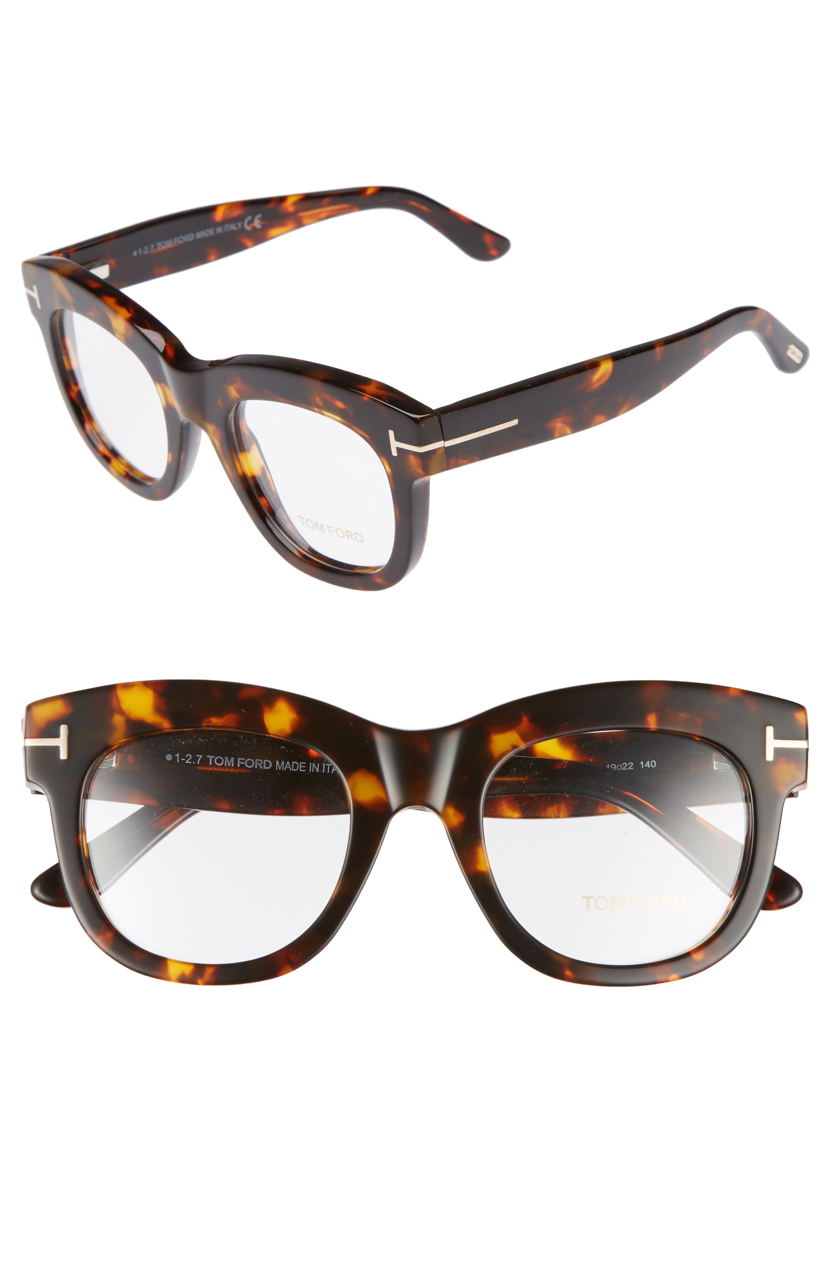 c5c05afeb2b Tom ford optical glasses nordstrom jpg 1660x2546 Tom ford eyewear