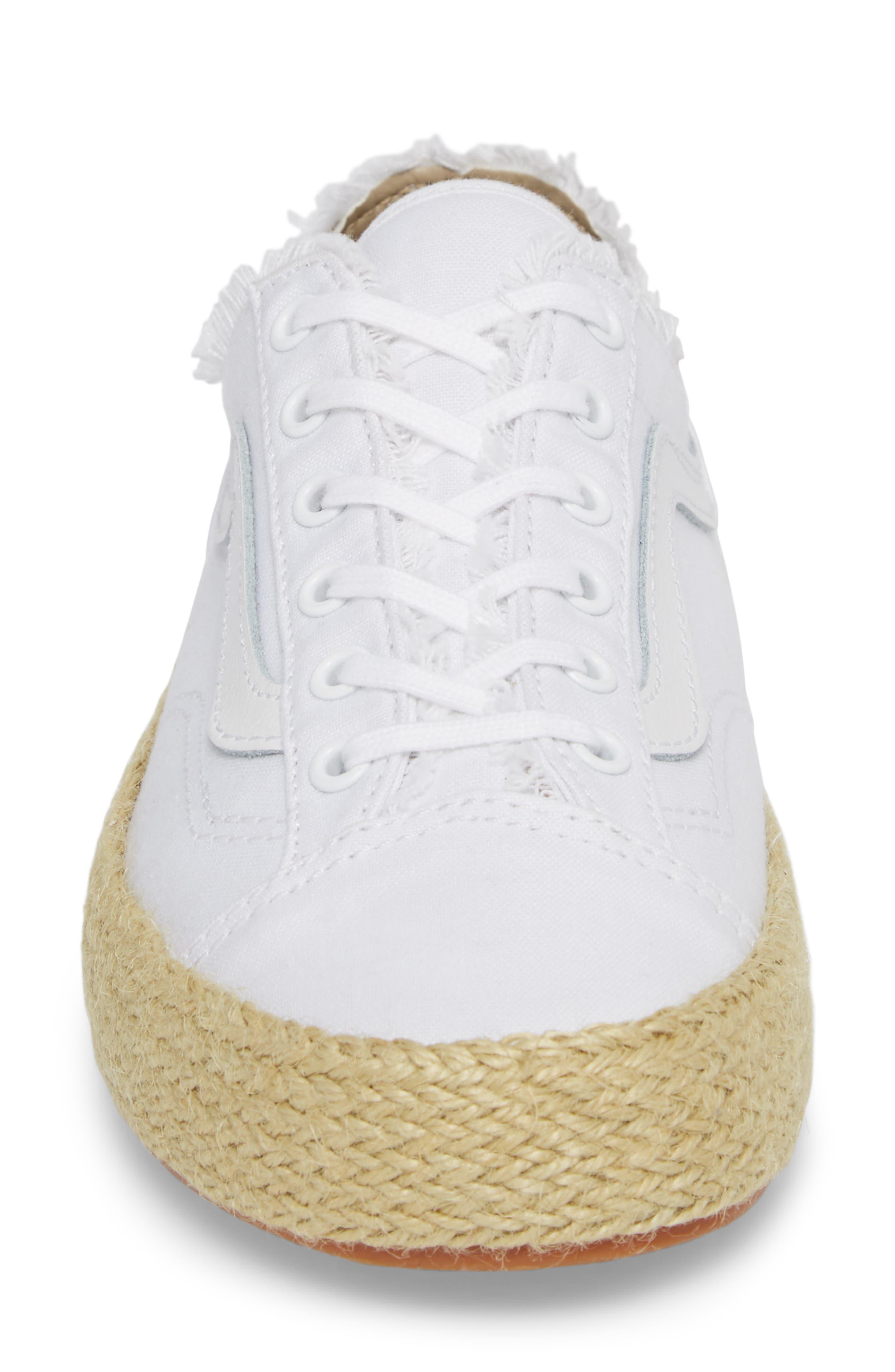 Style 36 Decon Sneaker,                             Alternate thumbnail 7, color,