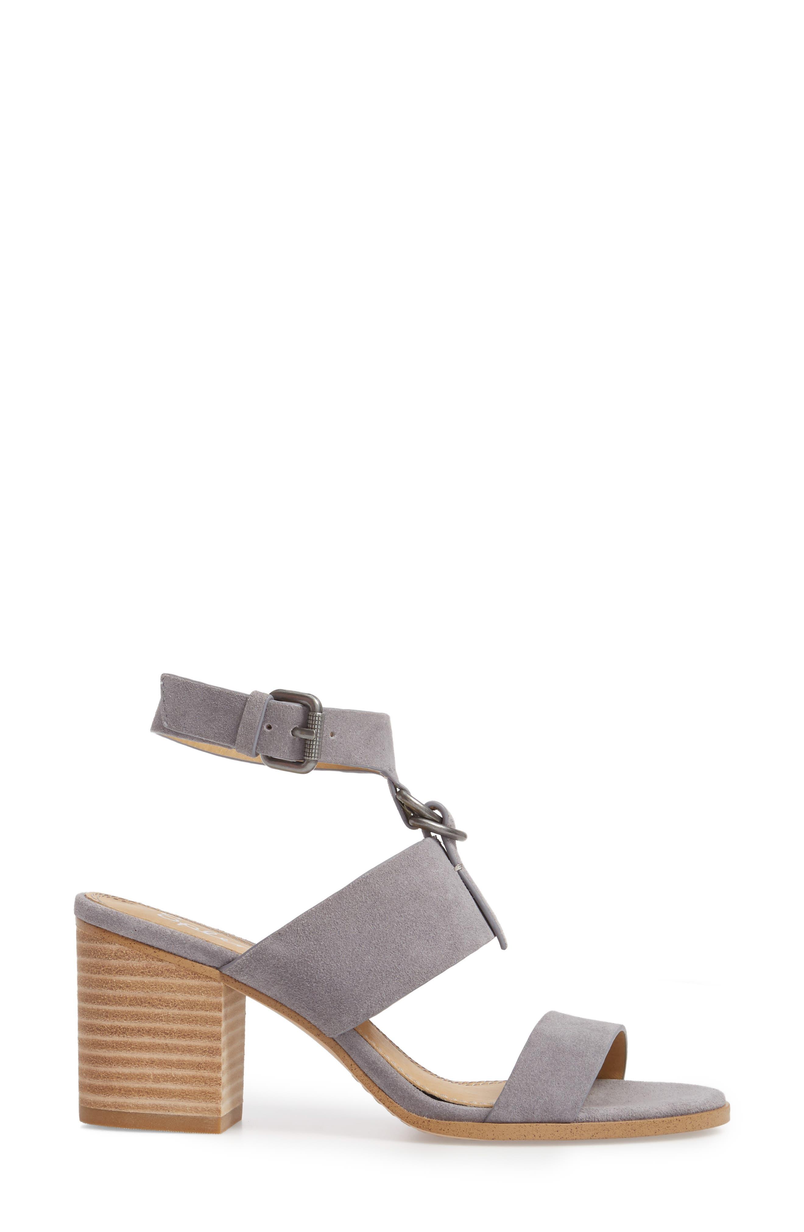 Faron Block Heel Sandal,                             Alternate thumbnail 8, color,
