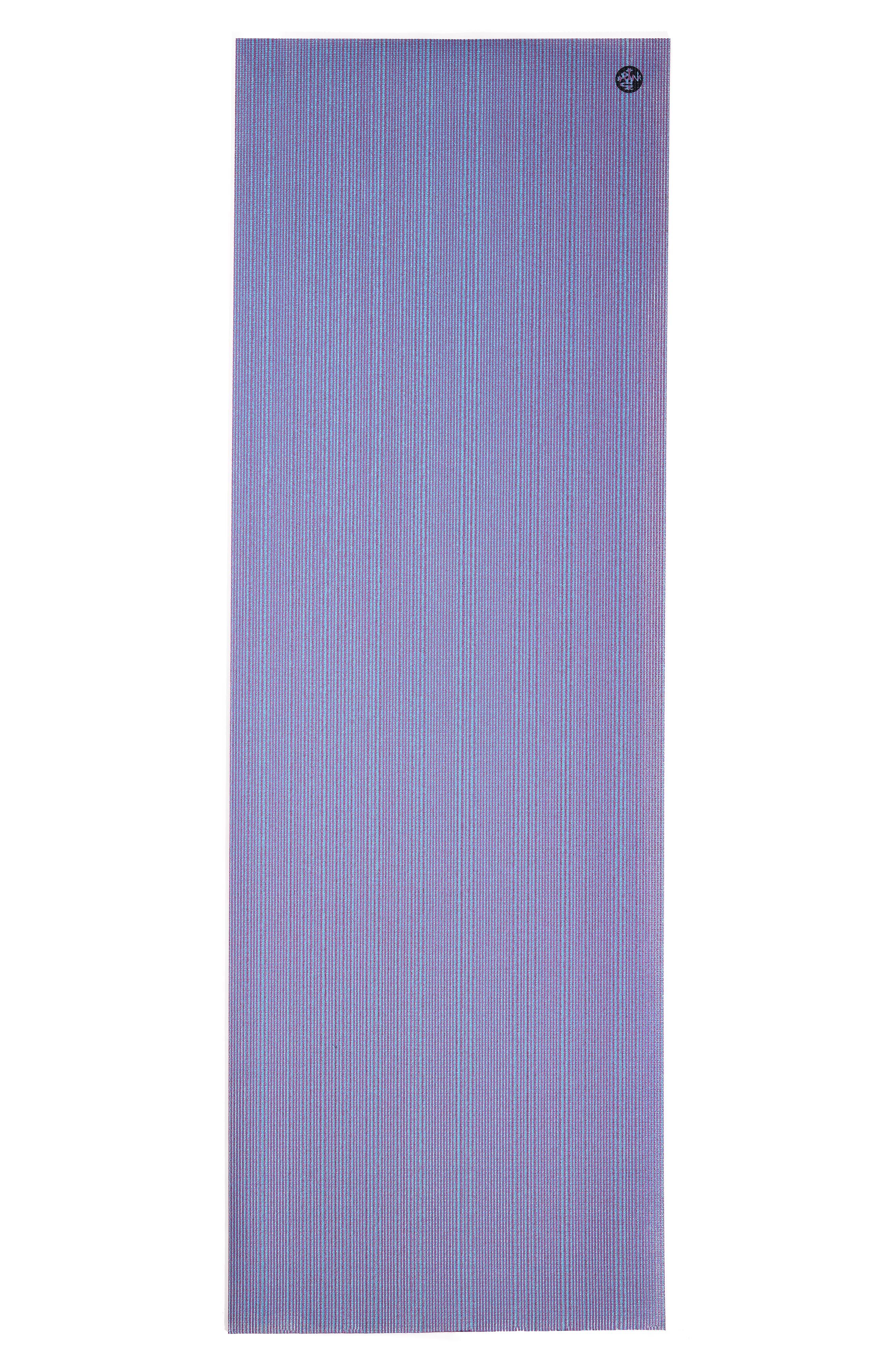 PROlite<sup>®</sup> Yoga Mat,                         Main,                         color, 505