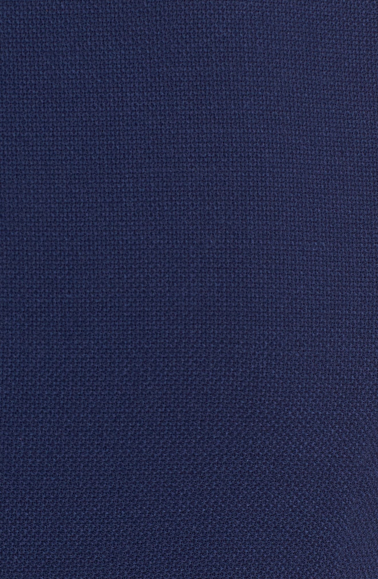 Dibalena Texture Stretch Dress,                             Alternate thumbnail 5, color,                             425
