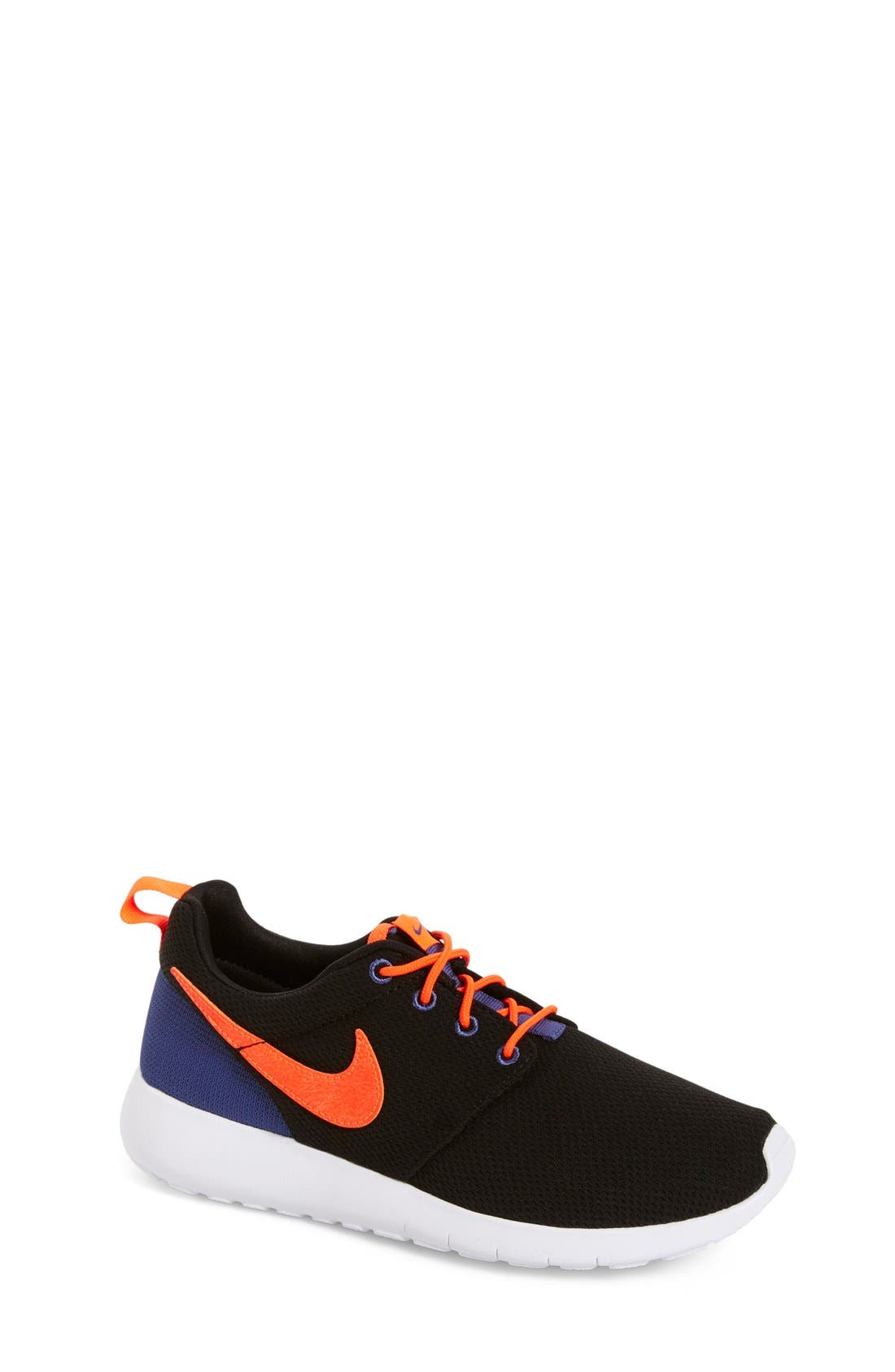 'Roshe Run' Sneaker,                             Main thumbnail 16, color,